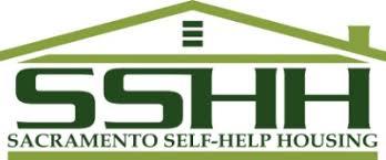 SSHH.jpg