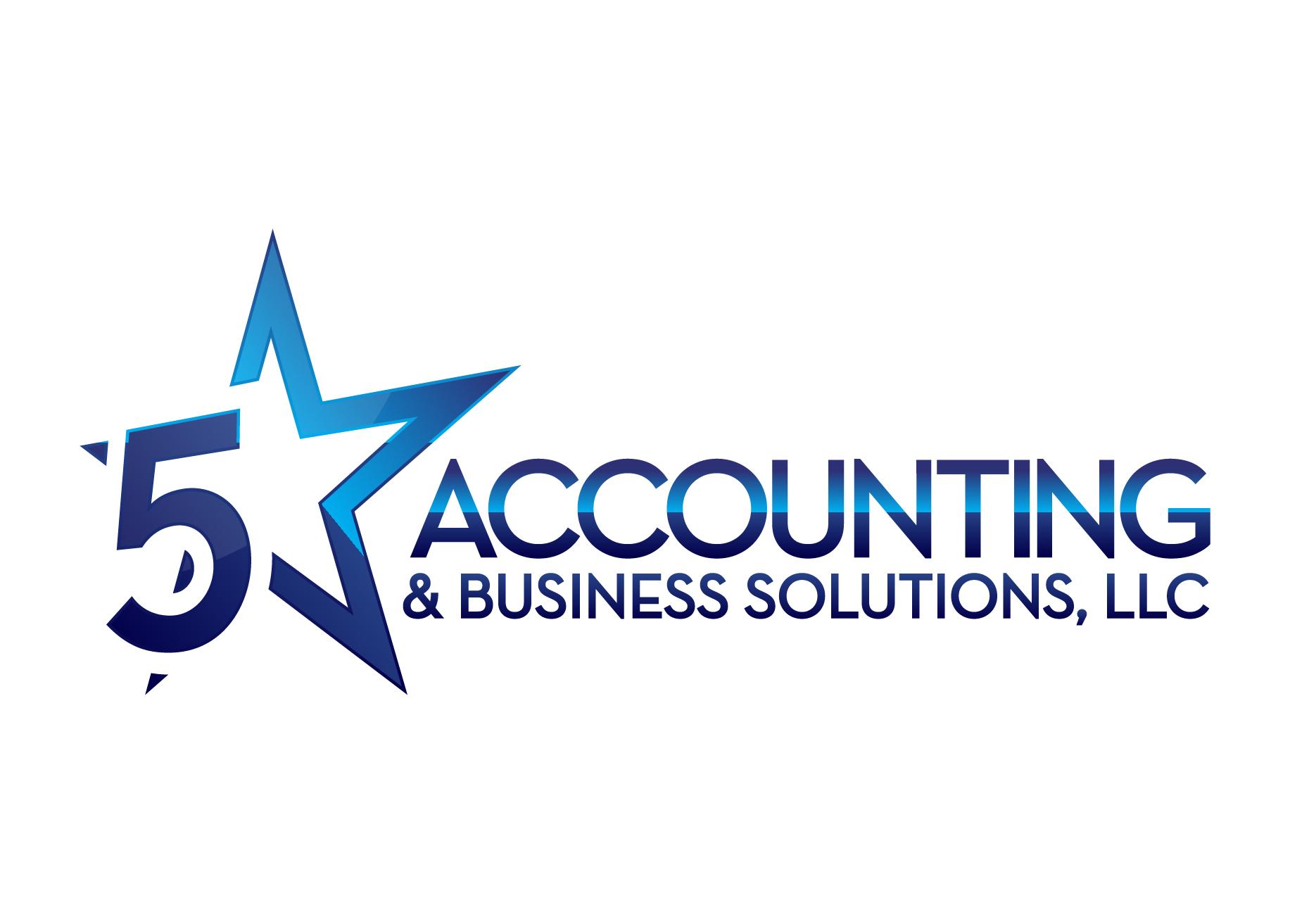 5-Star-Accounting-&-Business-Solutions-LLC-logo-Final-6498.jpg