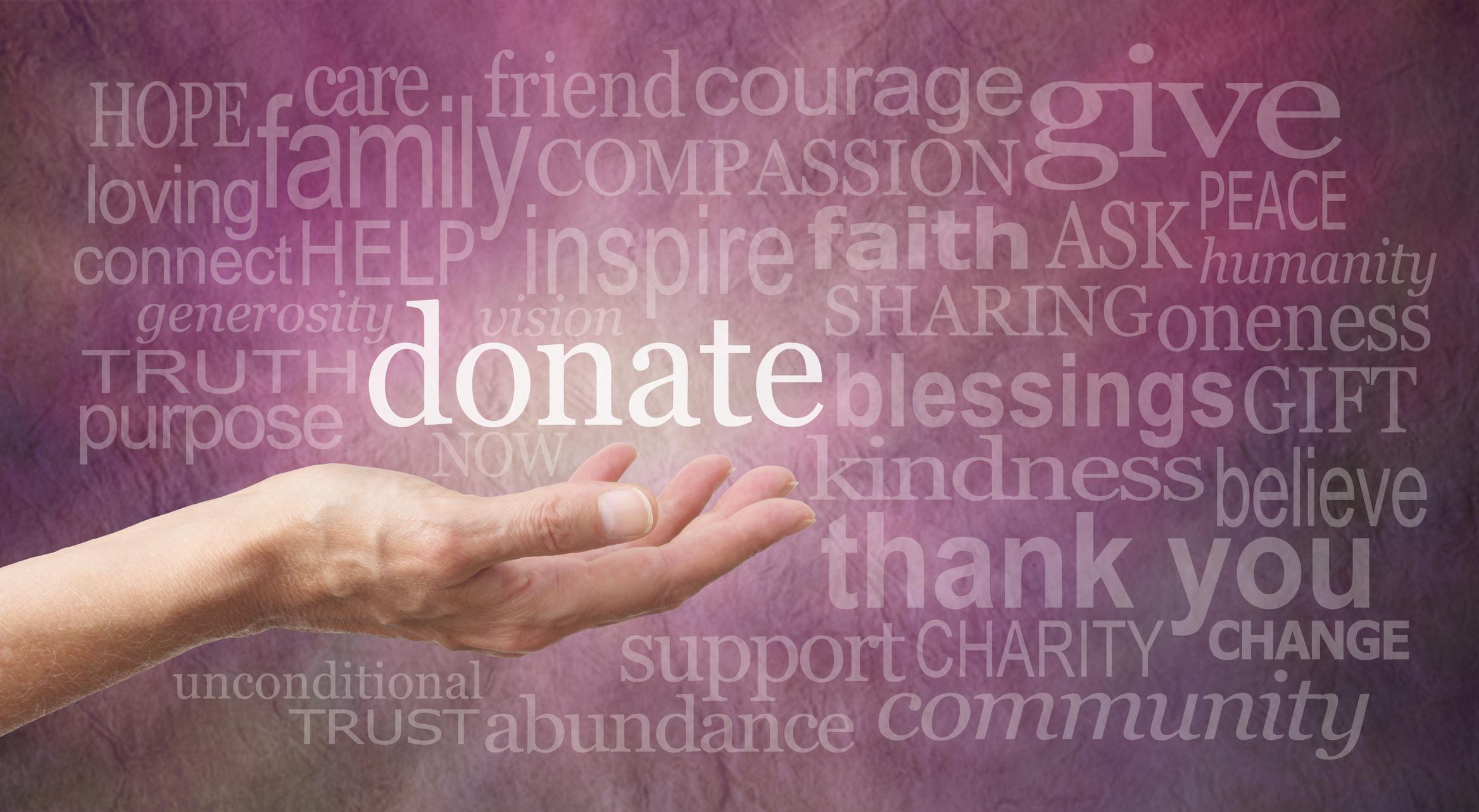 donate - iStock-688022588.jpg