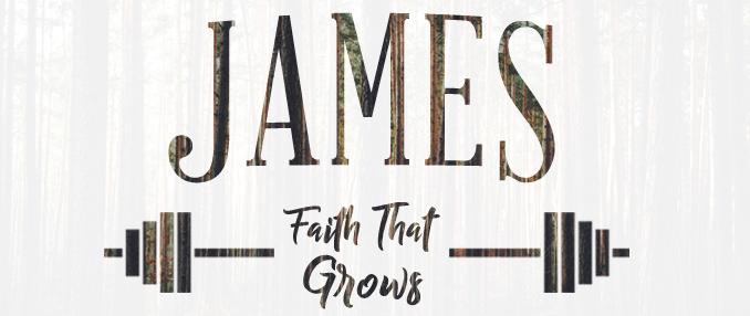 James EBUL.jpg