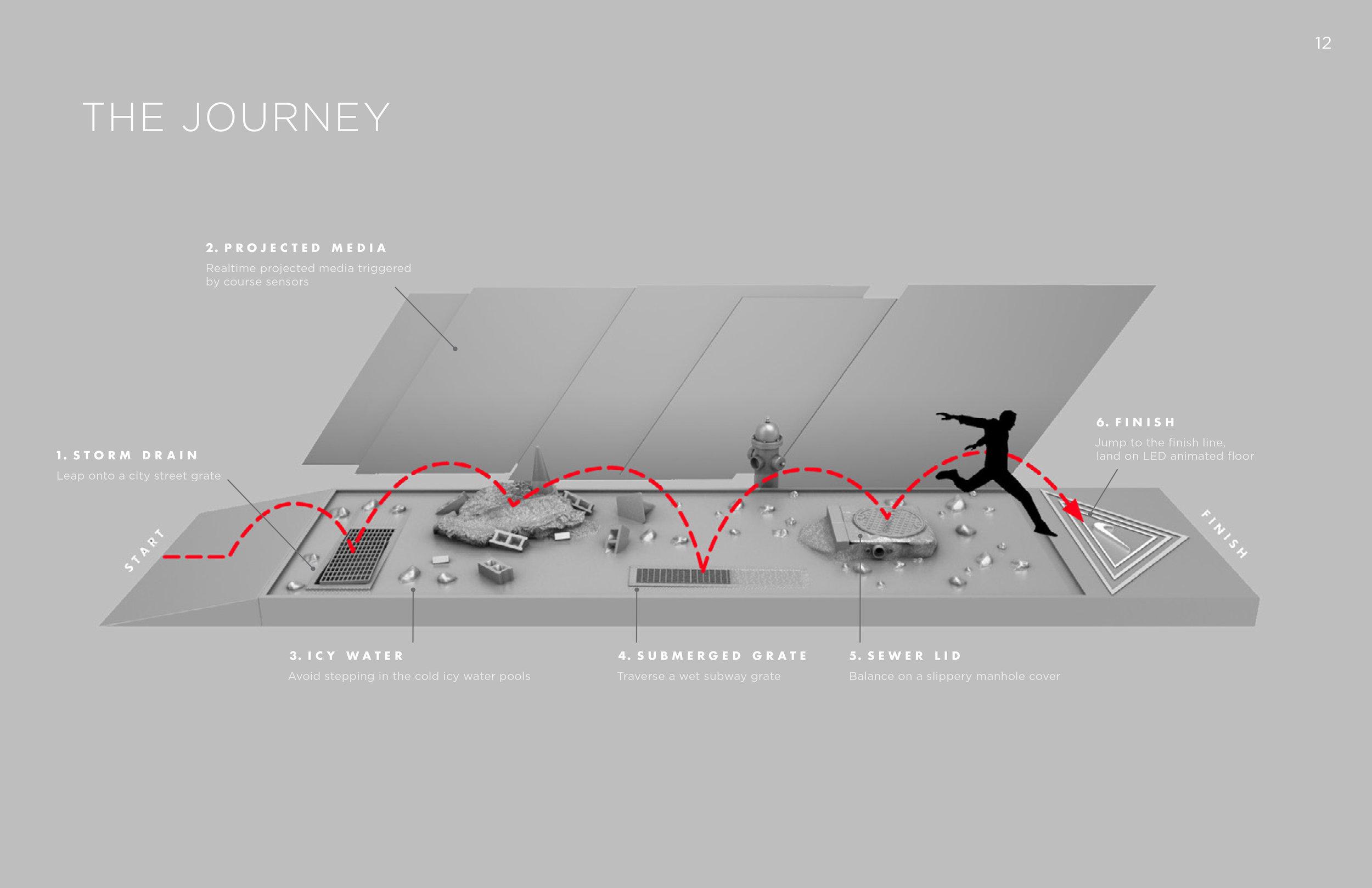 Lvthn_Nike_SneakerBoots_Test_Stride_v14-12.jpg