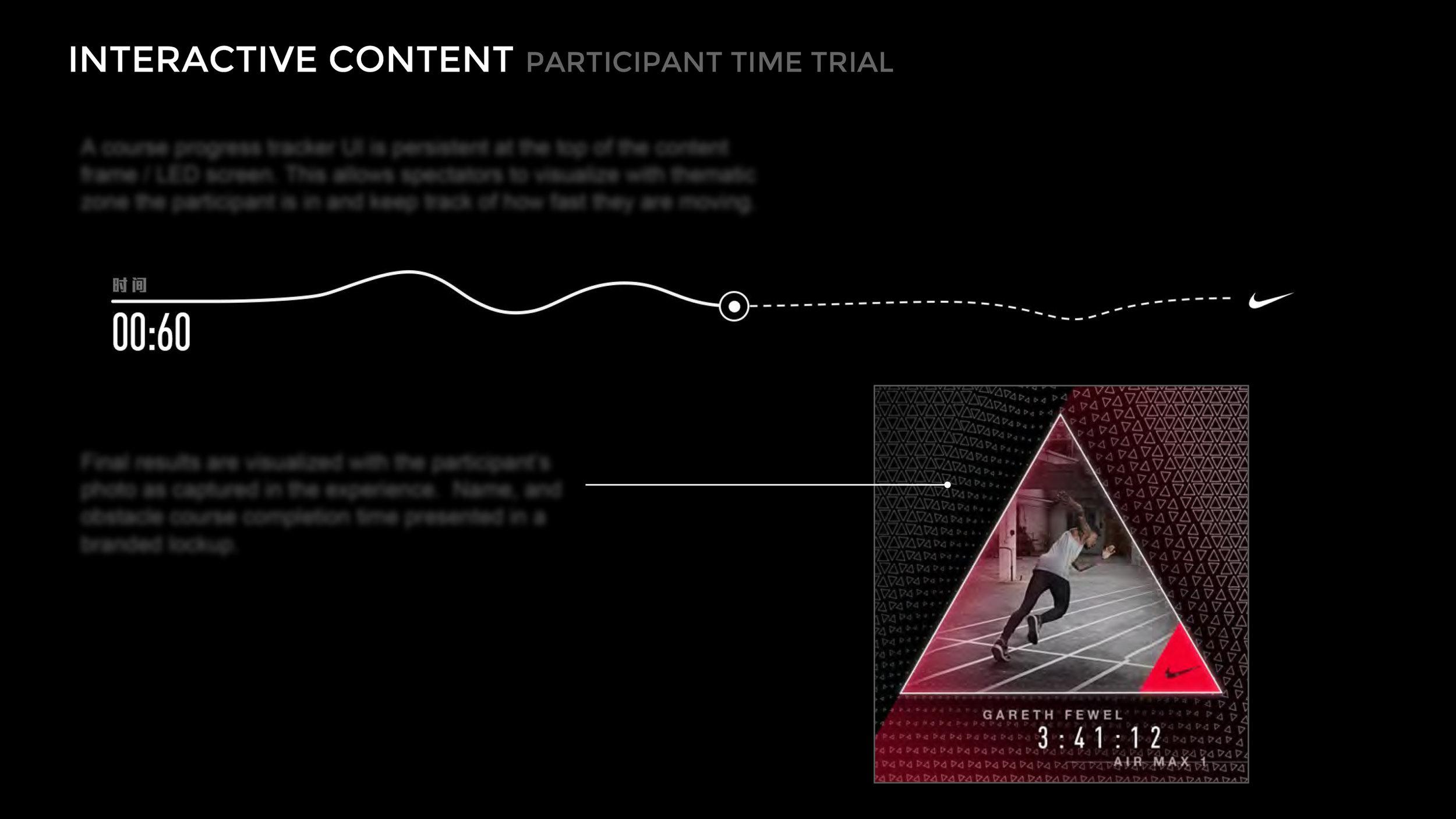 LVTHN_Nike+SneakerBoots+Digital+Content-6.jpg
