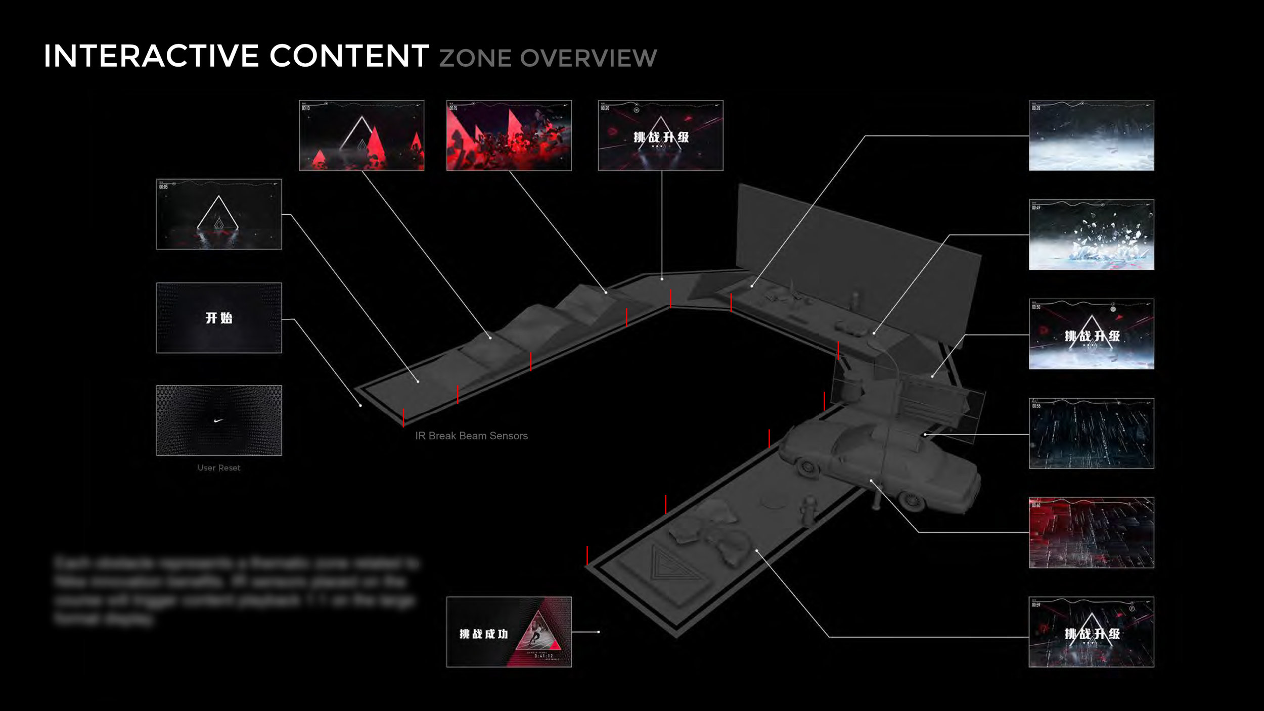 LVTHN_Nike+SneakerBoots+Digital+Content-5.jpg