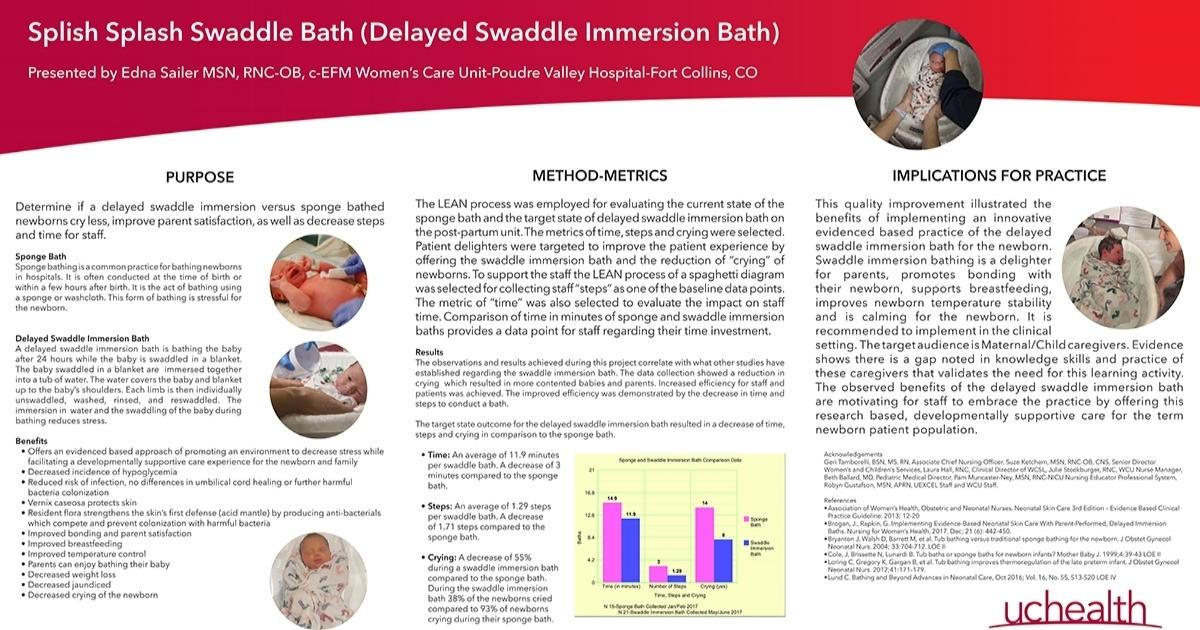 Splish Splash Delayed Swaddle Immersion_Bath_UCHealth_Banner78x42 (6).jpg