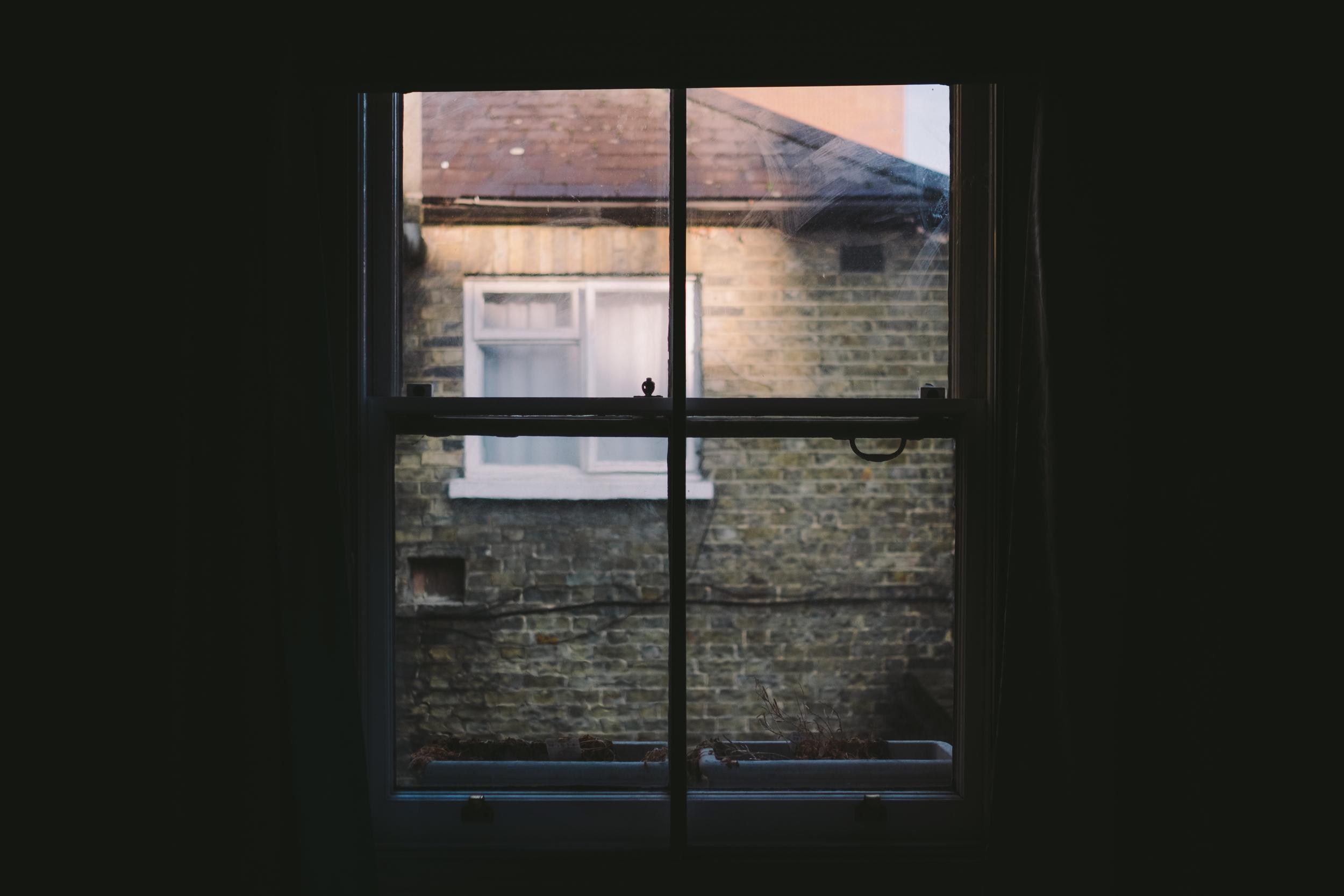 London-Cambridge-009.jpg