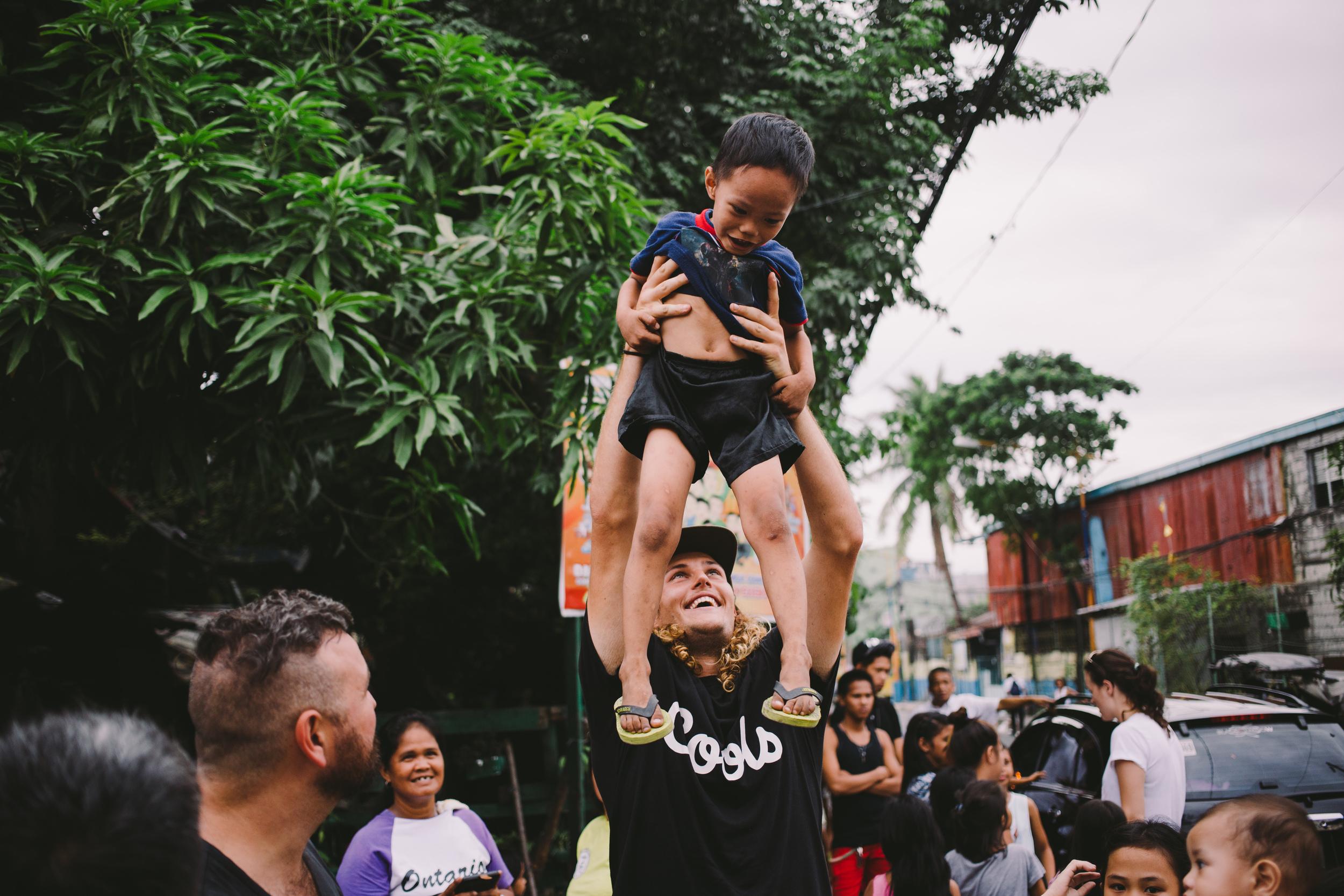 Manila-001.JPG