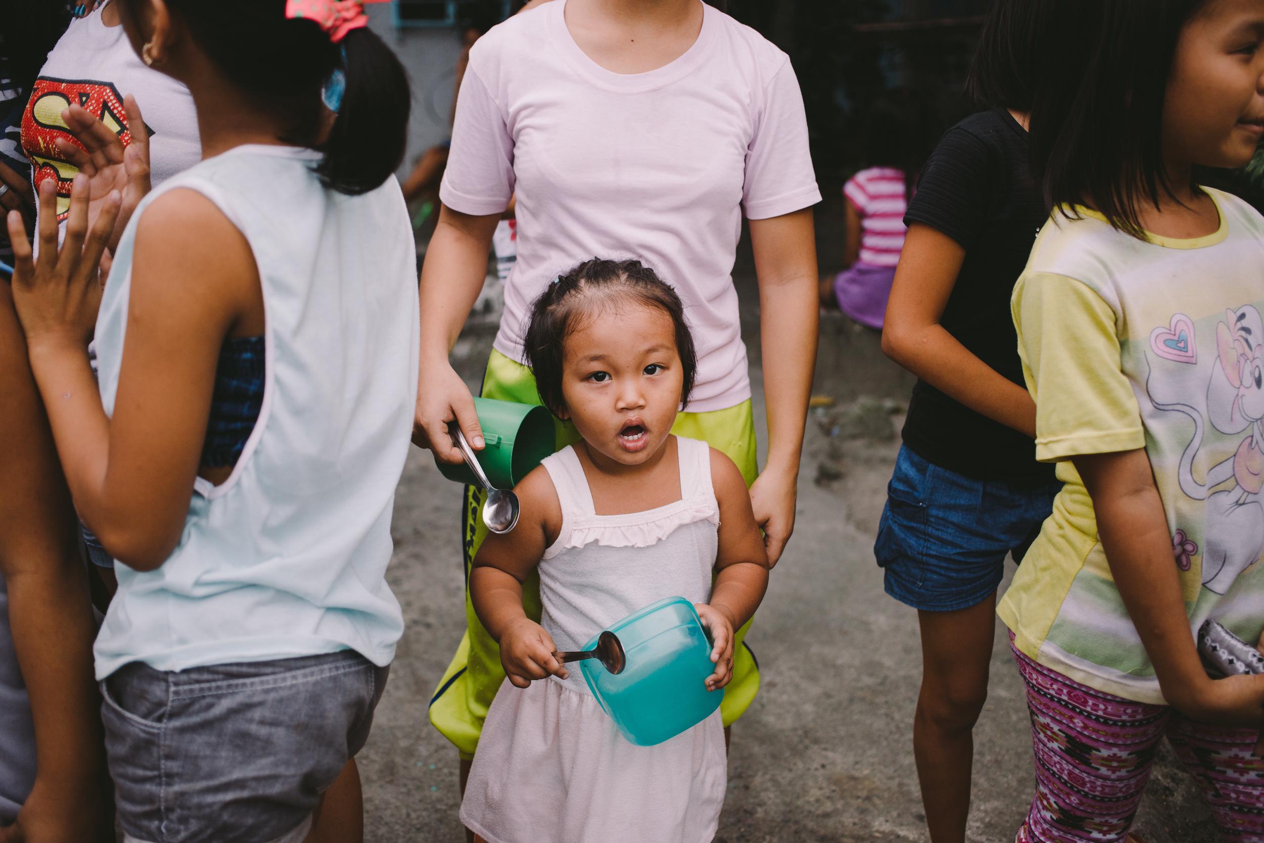 Manila-007.JPG