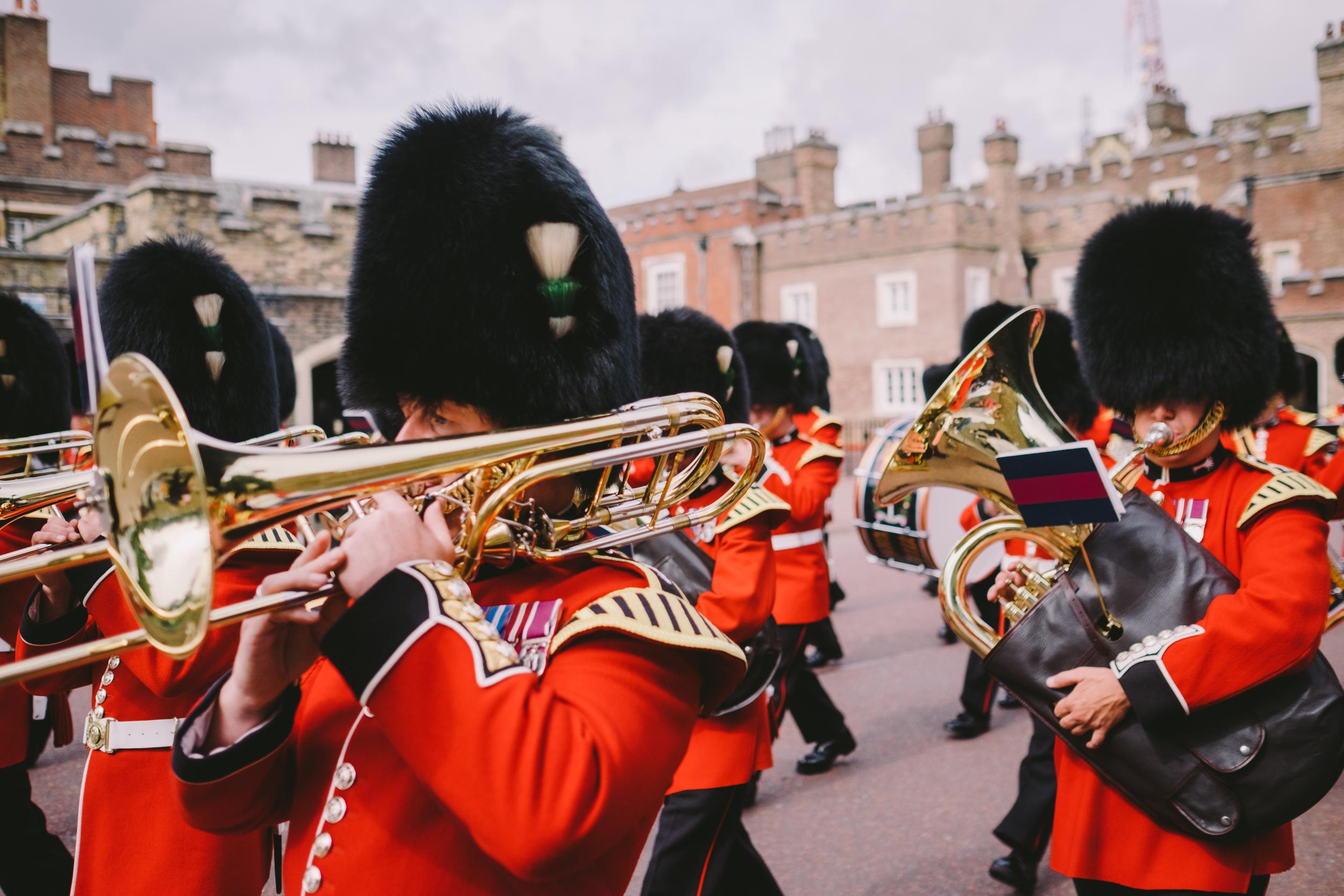 London-Cambridge-090.jpg