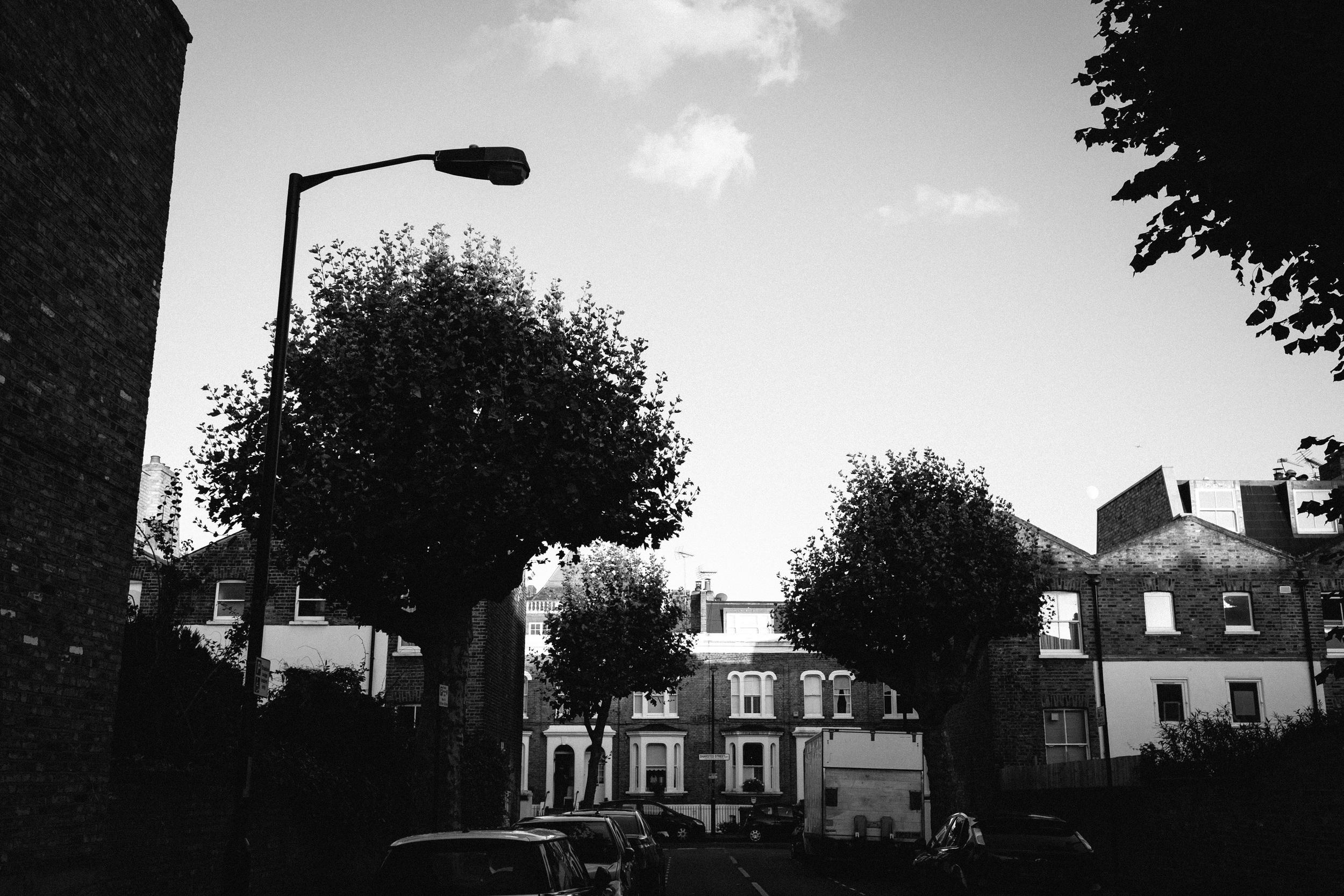 London-Cambridge-080.jpg