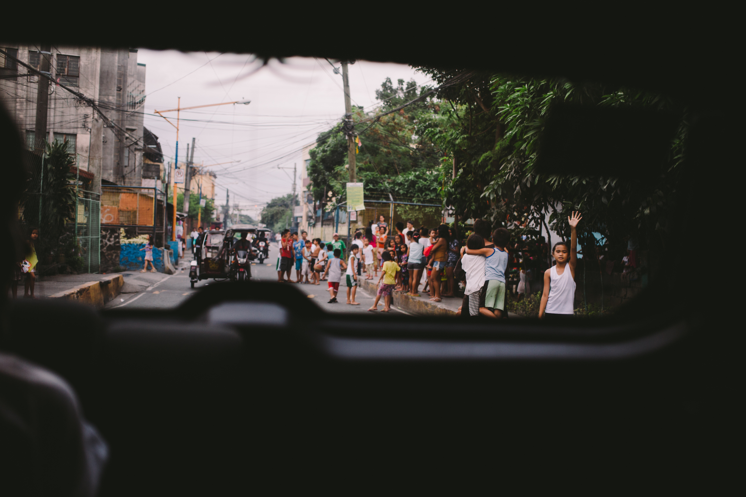 Manila-023.JPG