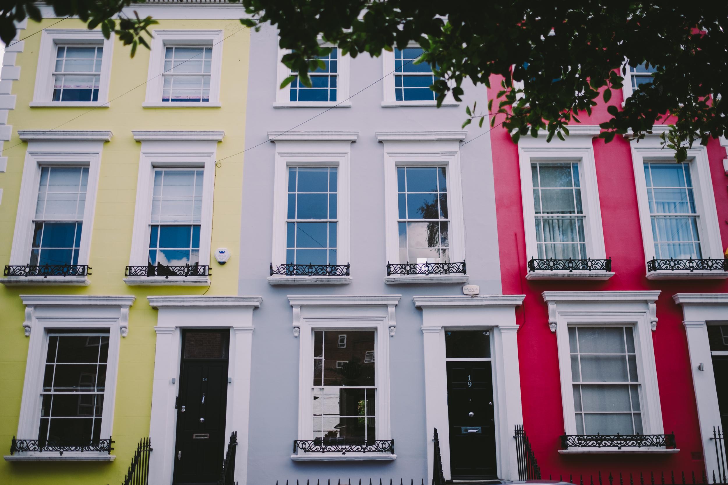 London-Cambridge-121.jpg