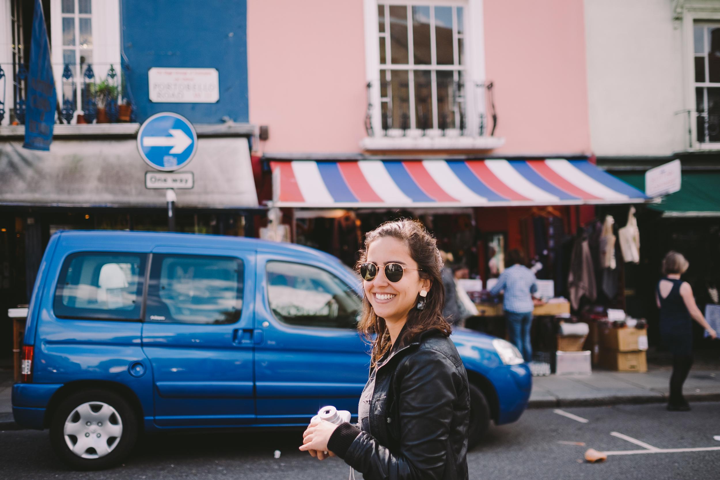 London-Cambridge-163.jpg