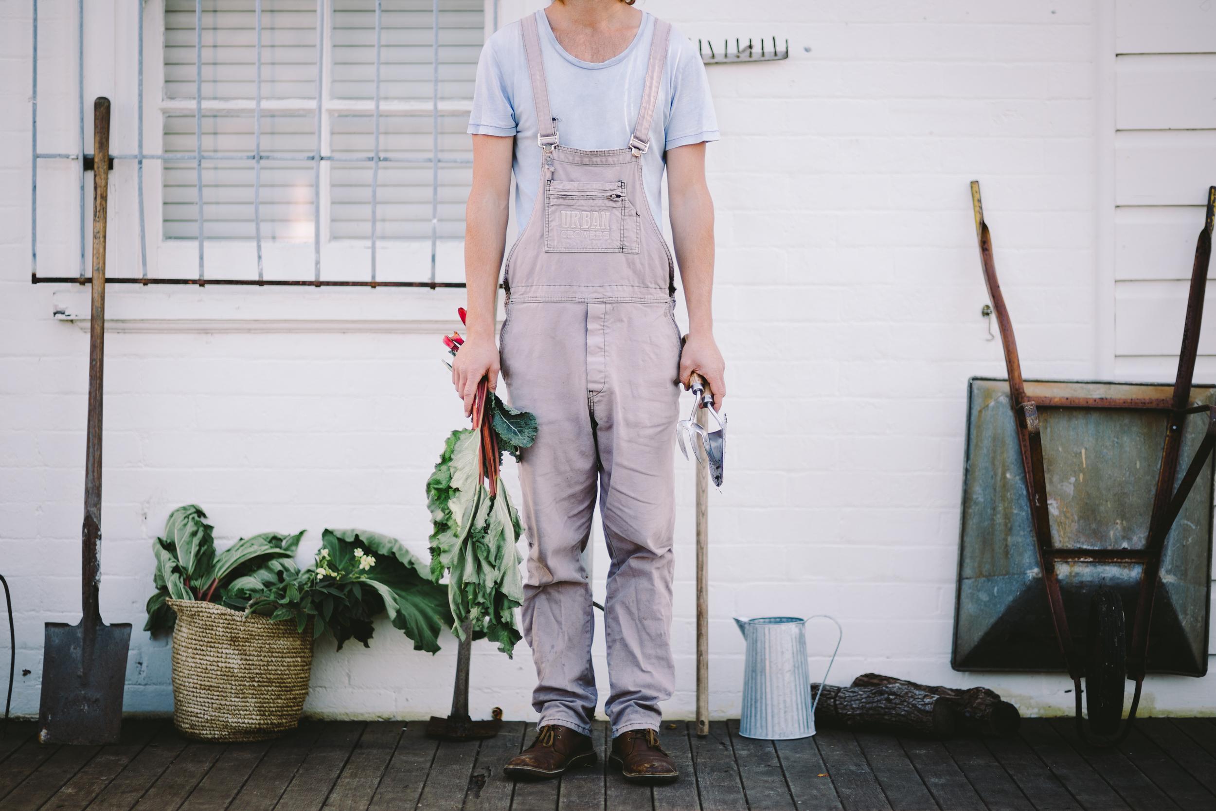 UrbanGrowers-143.jpg
