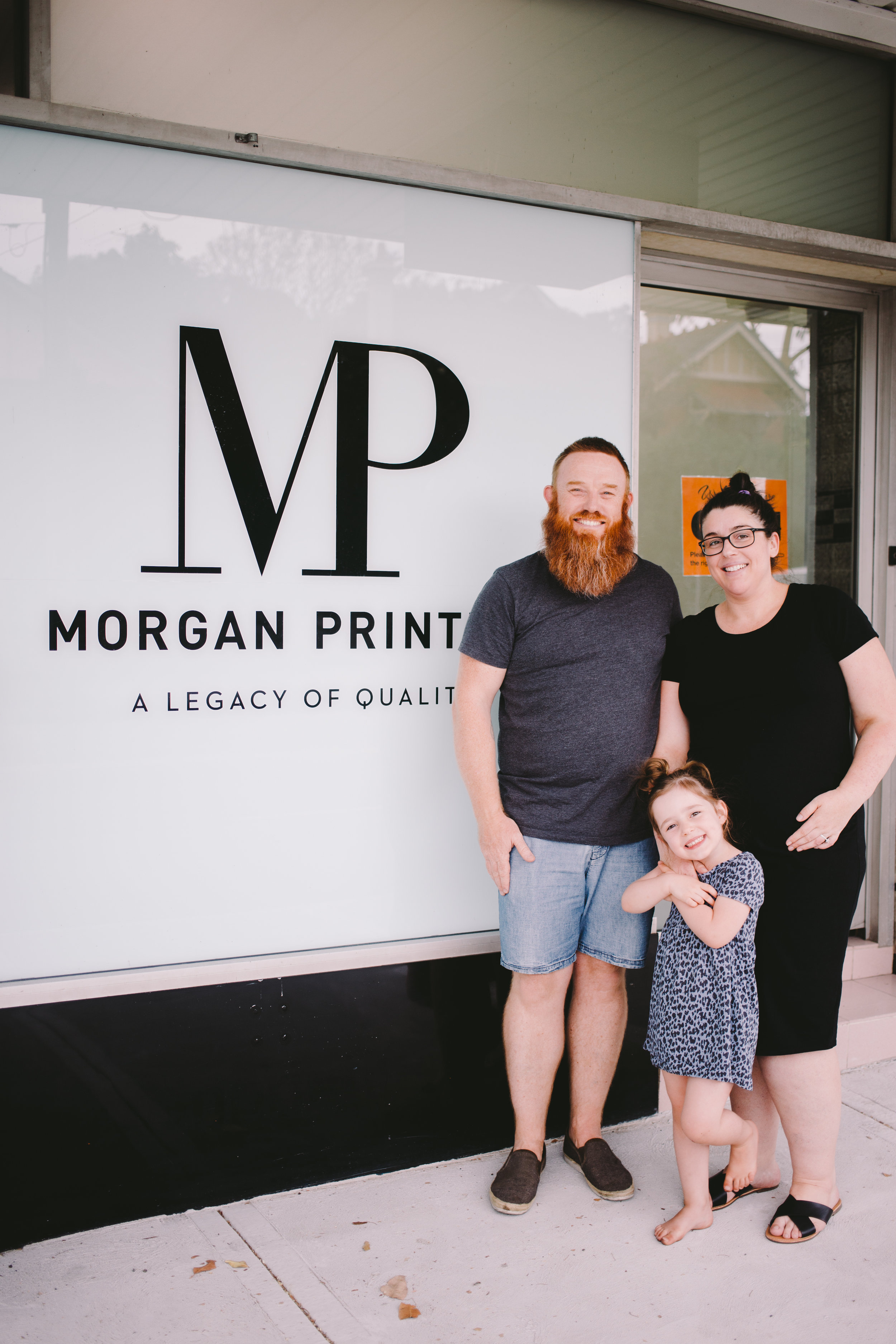 MorganPrinting(2)-303.jpg