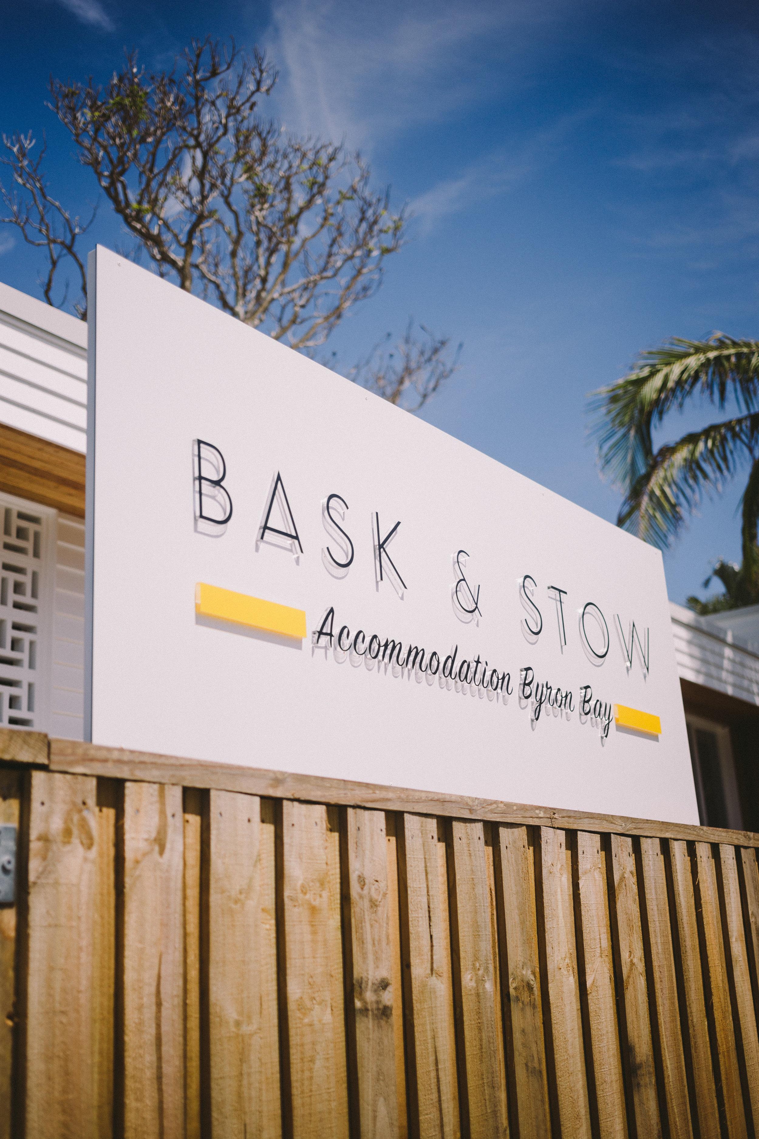 Bask&Stow-001.jpg