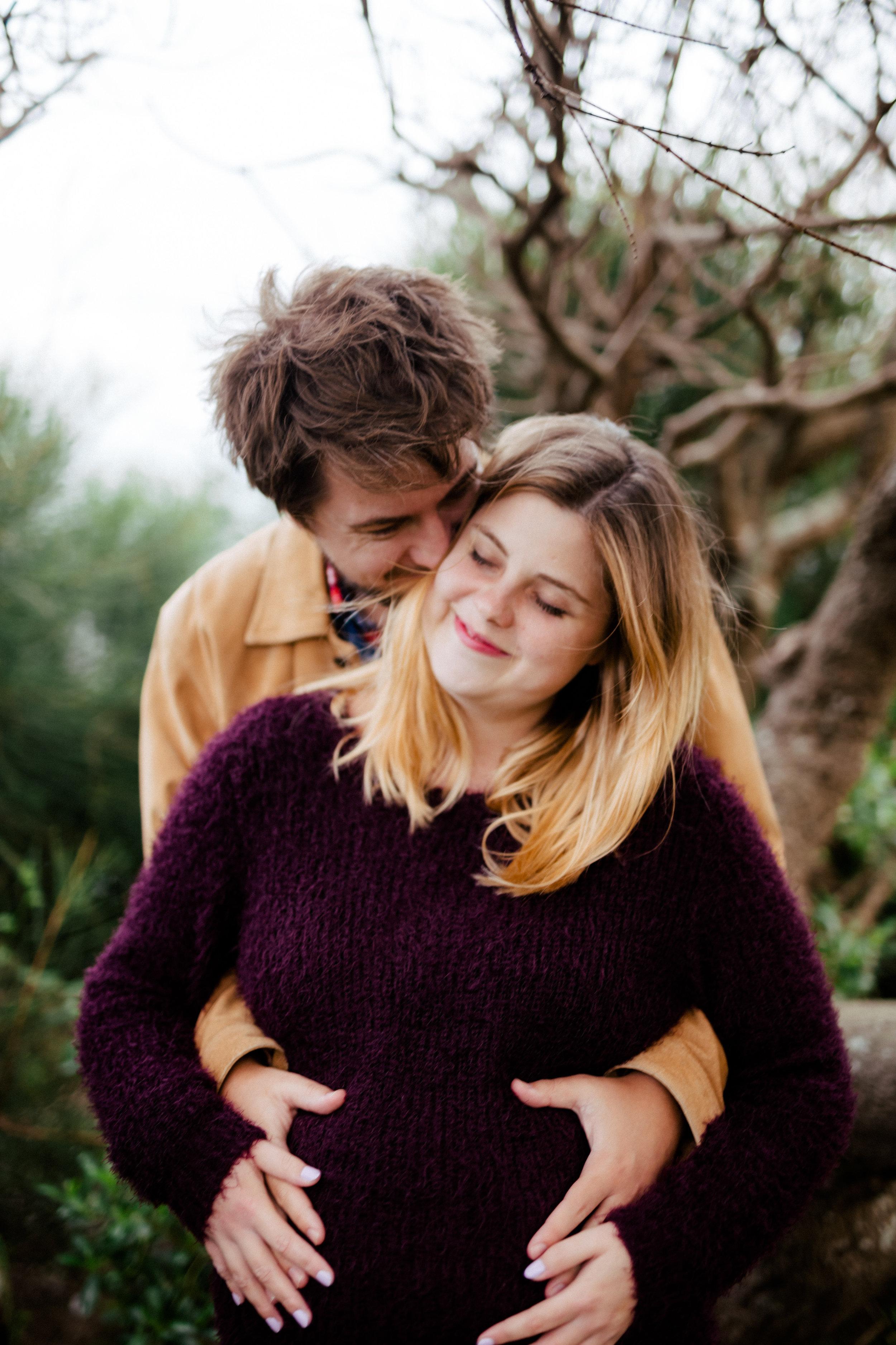 Heather&Liam&Bub-053.jpg