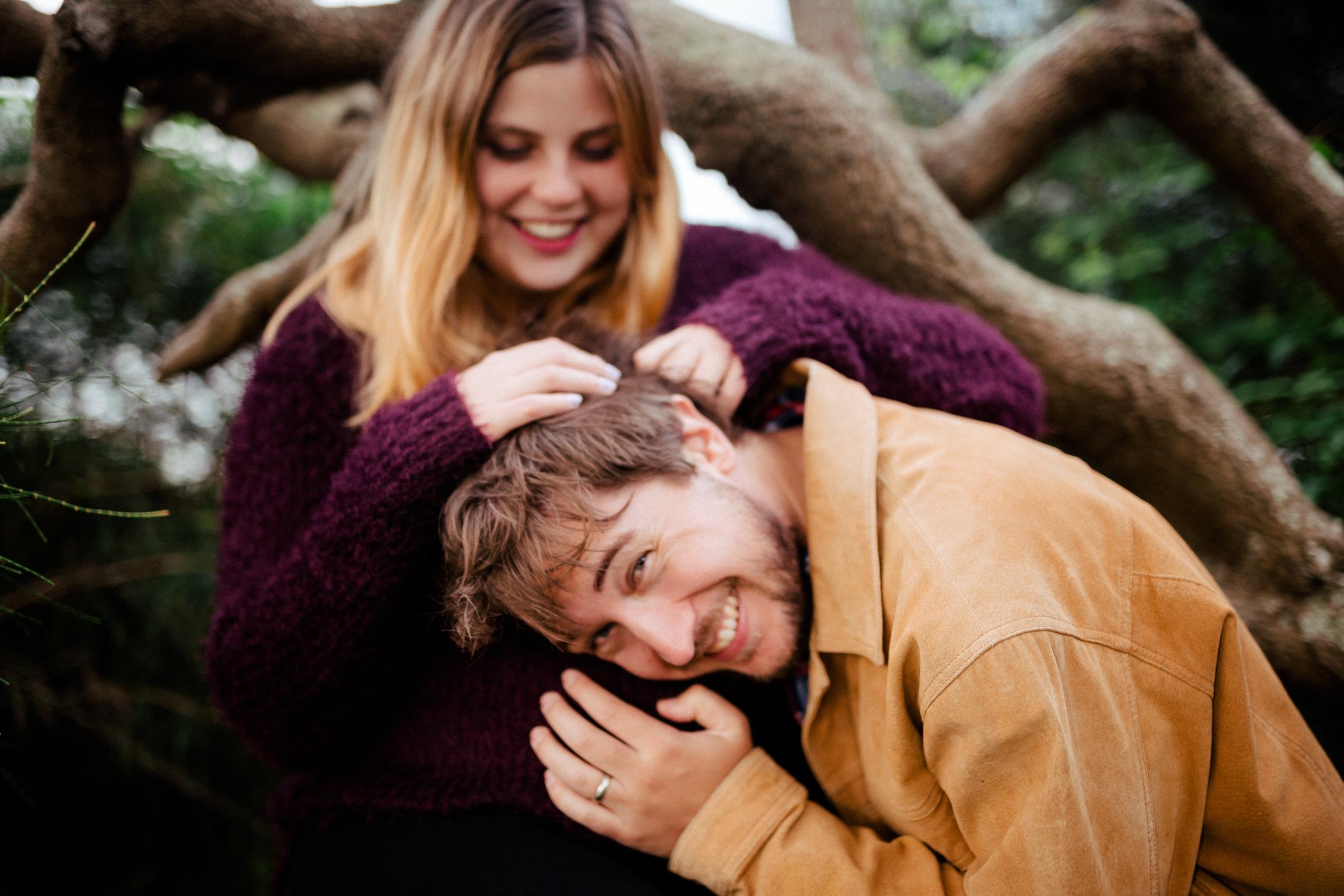Heather&Liam&Bub-083.jpg