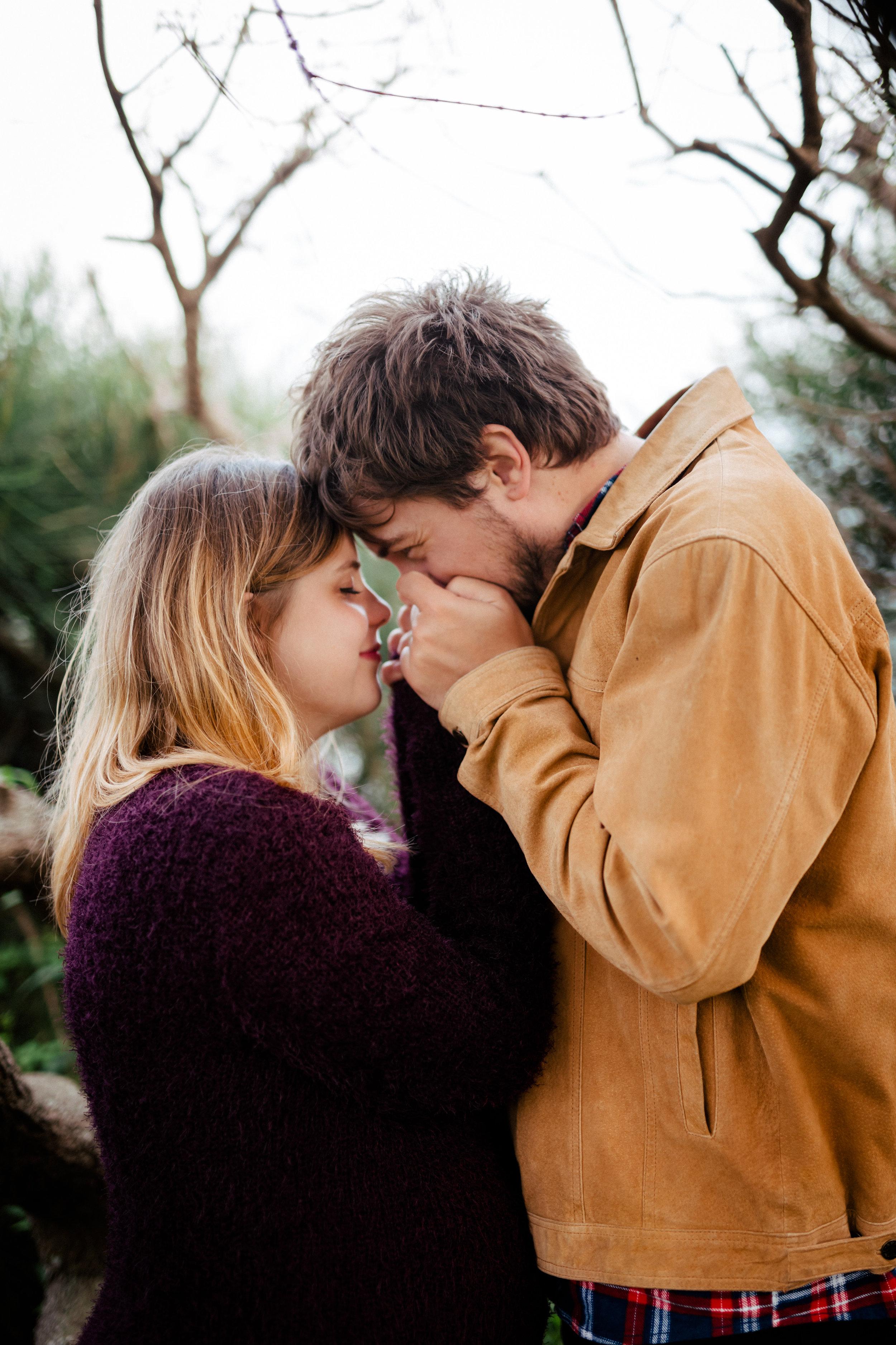Heather&Liam&Bub-098.jpg