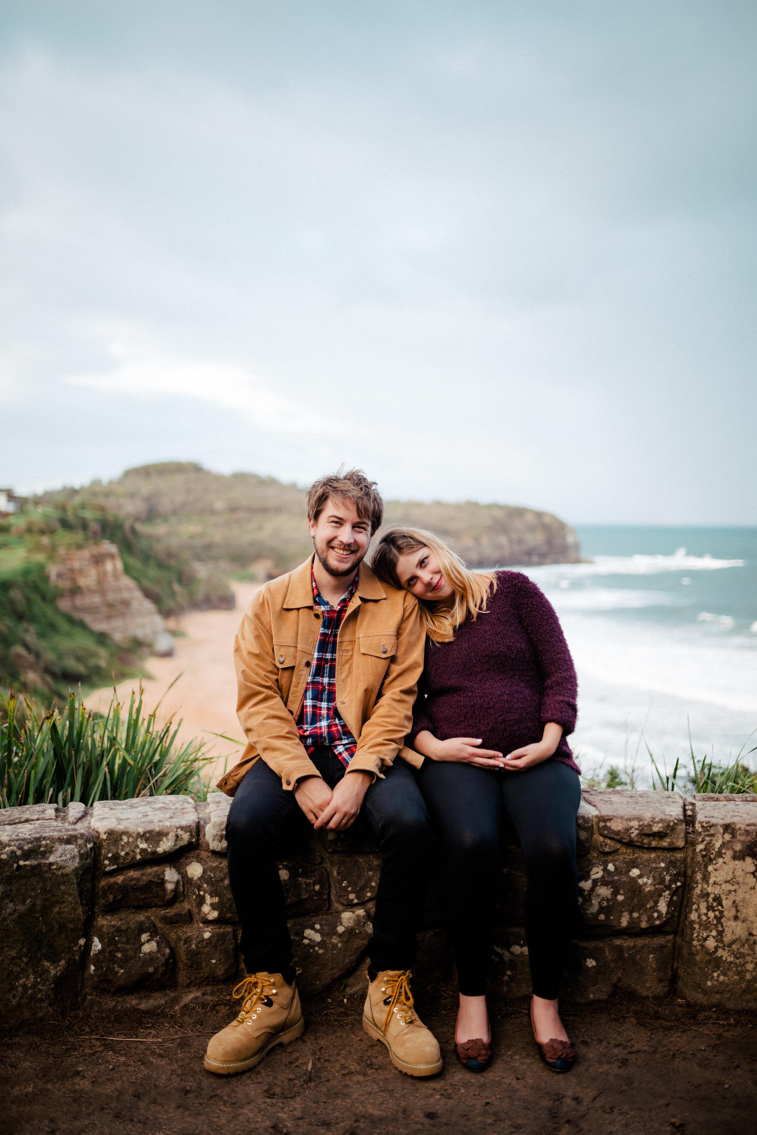Heather&Liam&Bub-165.jpg