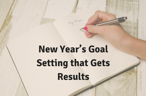New Year's Goal Setting that Gets Results.png