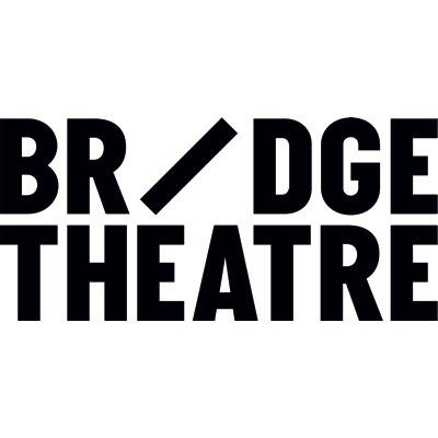 Bridge Theatre.jpg
