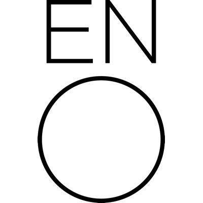English National Opera.jpg