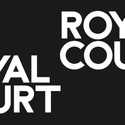 Royal Court.jpg