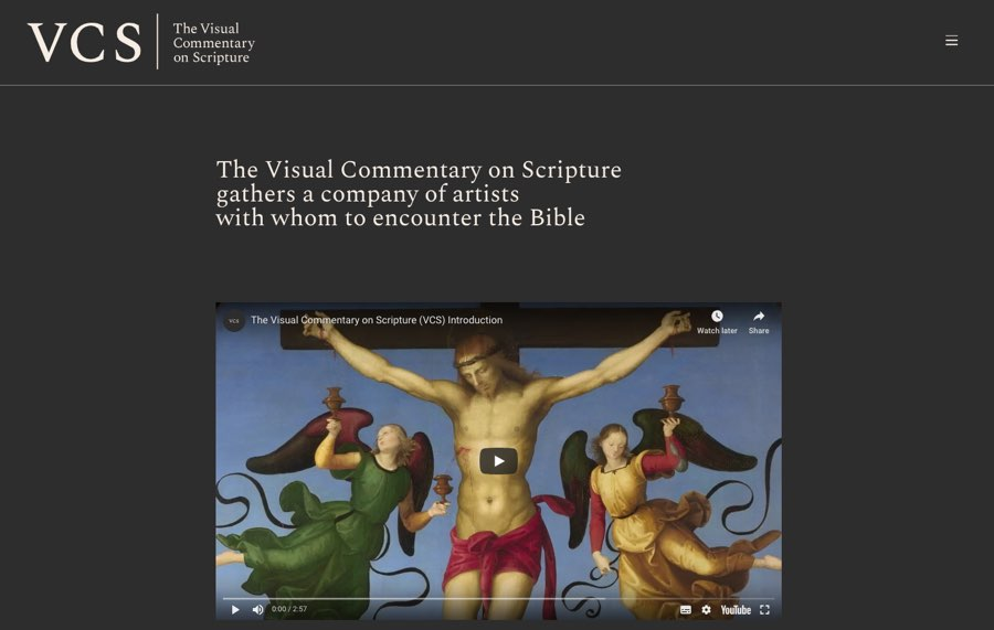 Visual Commentary on Scripture | VCS.jpg