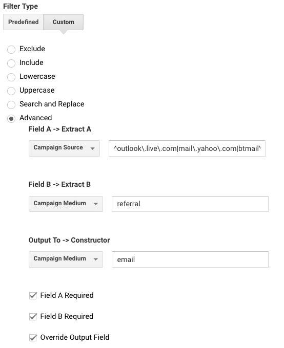 google analytics - webmail filter.jpg
