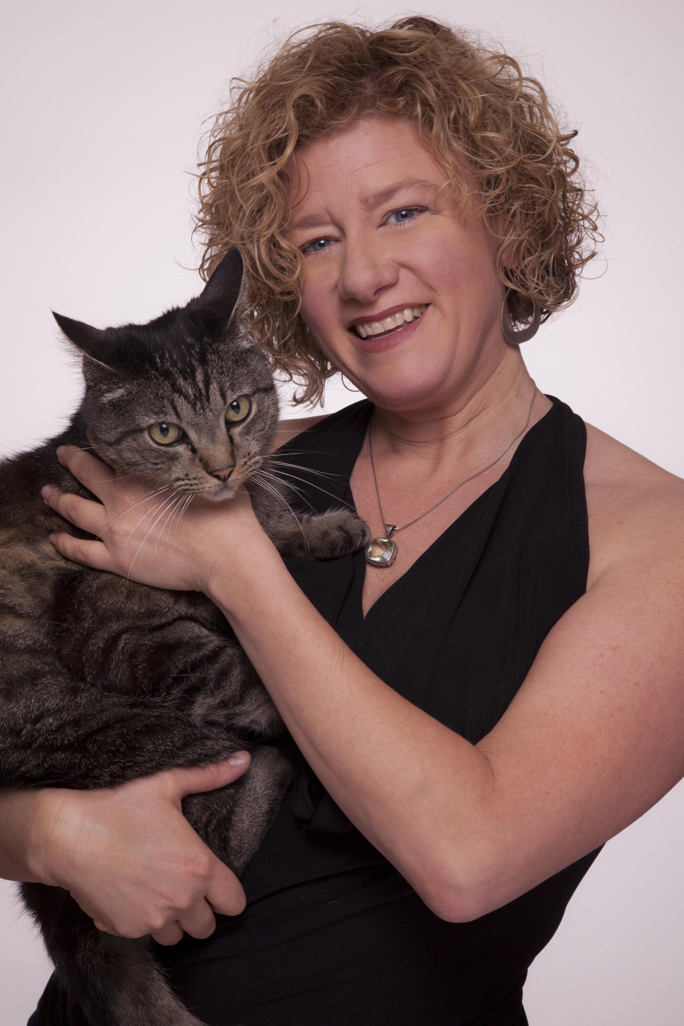 kim&cat.jpg