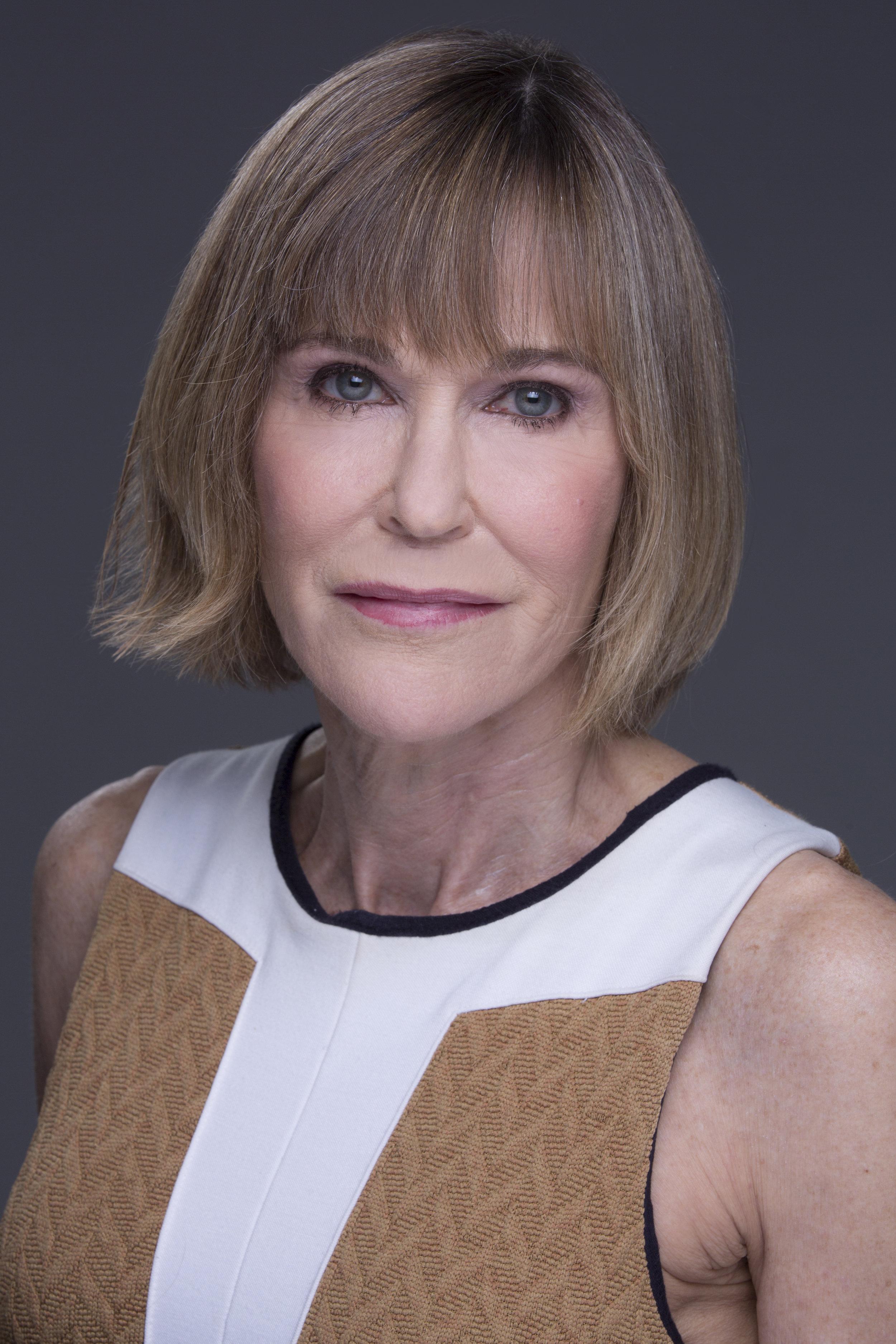 Blanche McWane35.jpg