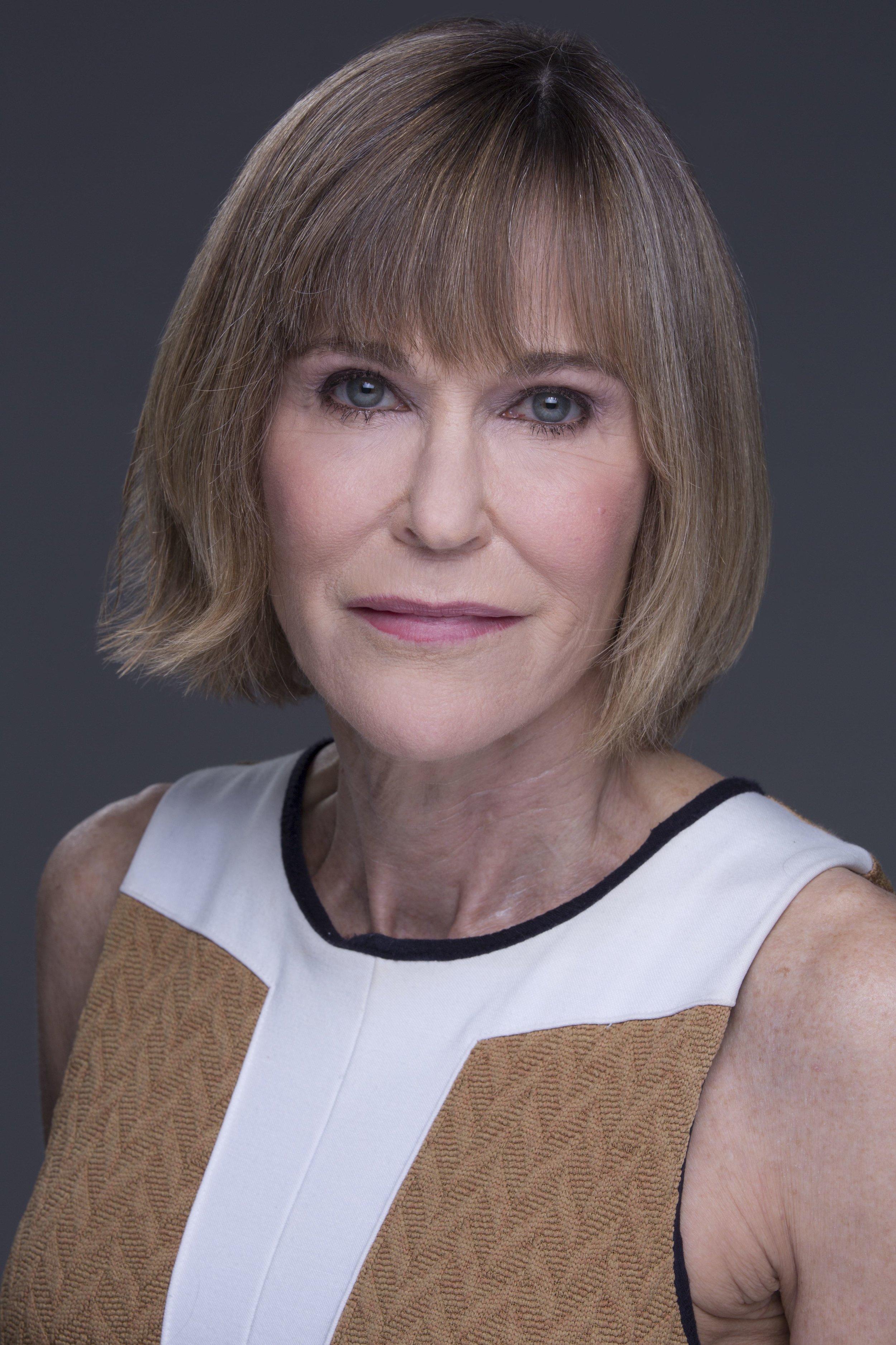 Blanche McWane40.jpeg