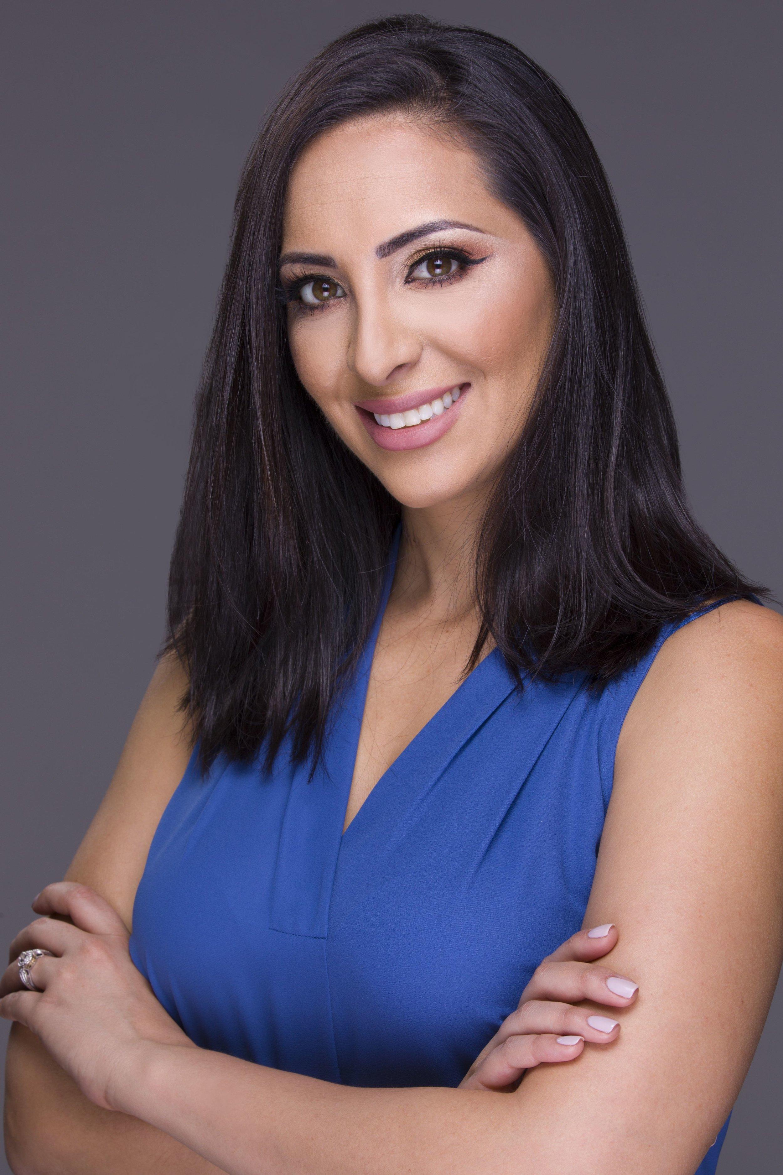 Natalie Amir263b.jpeg