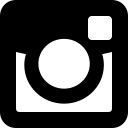 iconinstagram.jpg
