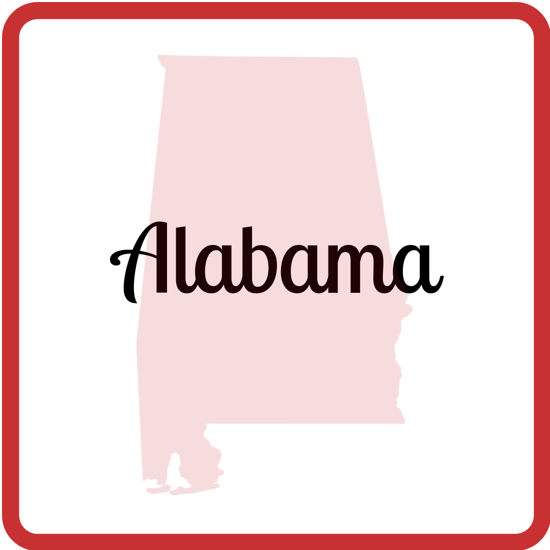 15 Faded  Red Box Alabama.png