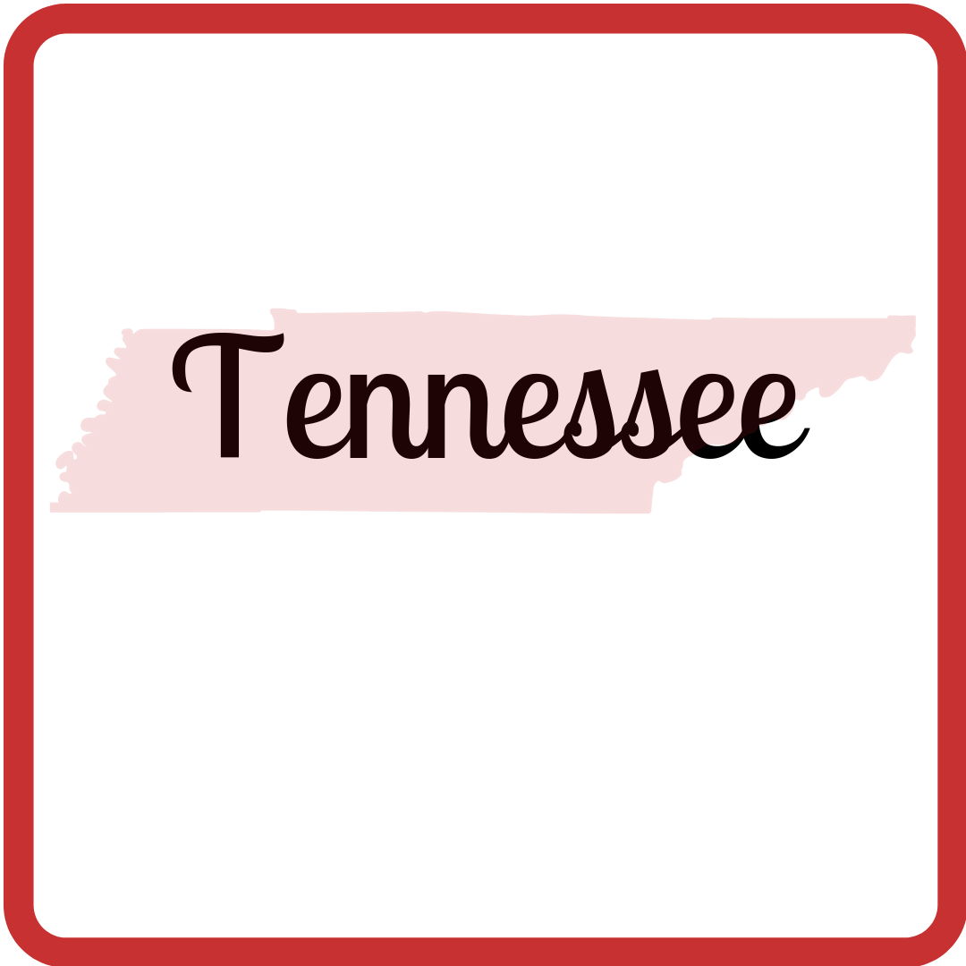15 Red Box Tennessee.png