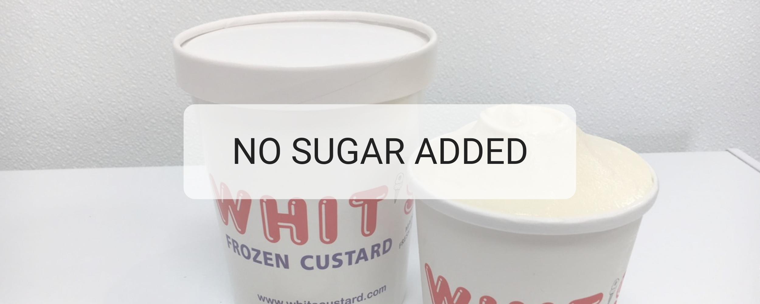 Title Sugar Free.png
