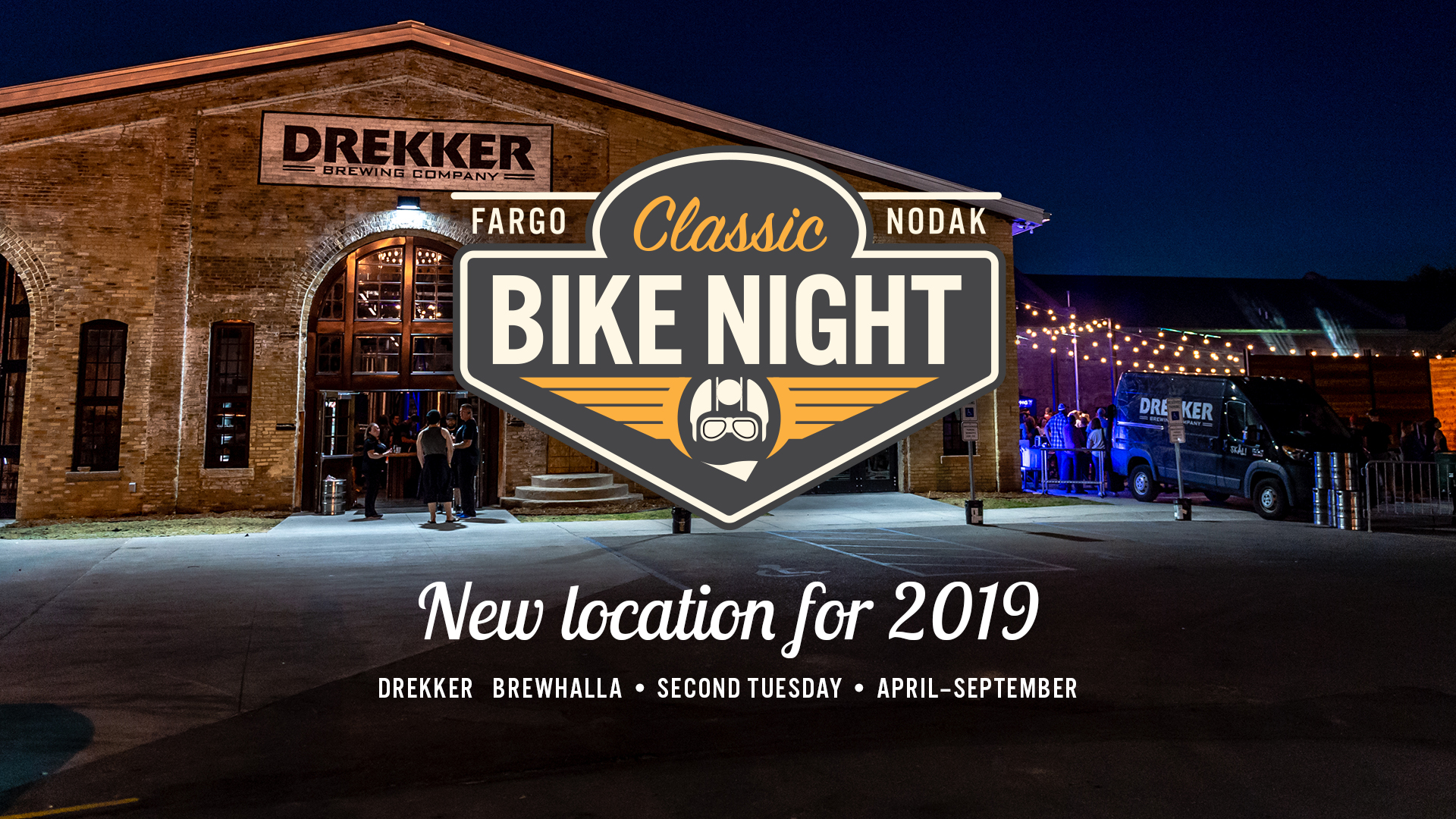 FM Classic Bike Night Event.jpg