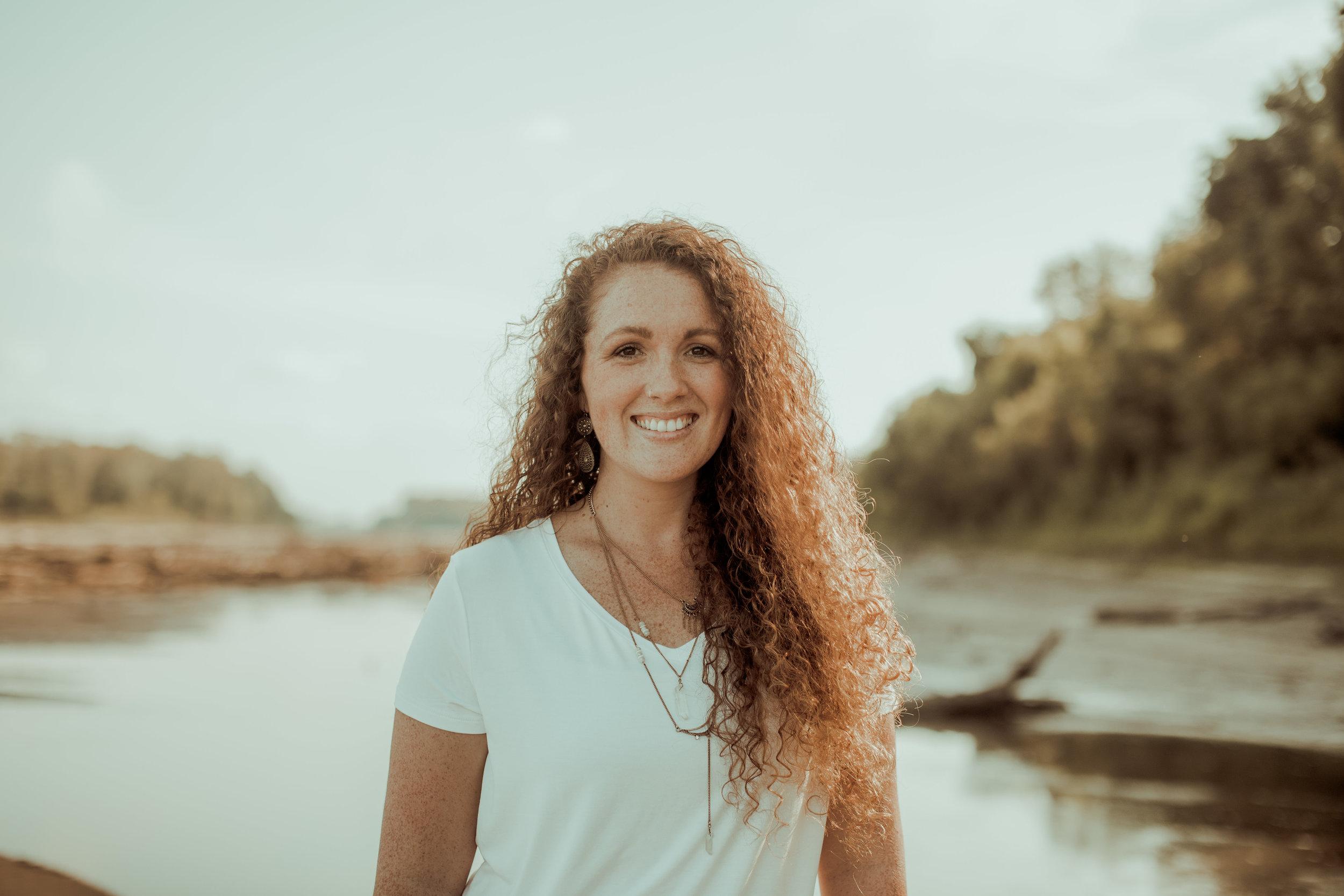 Branding and Business Coach for female online entrepreneurs