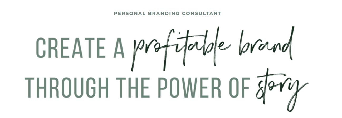 Profitable Brand.png