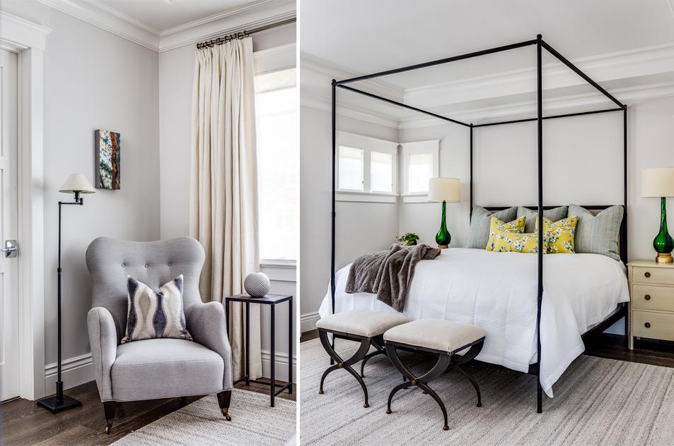 evars-anderson-interior-design-menlo-park-residence-8.jpg