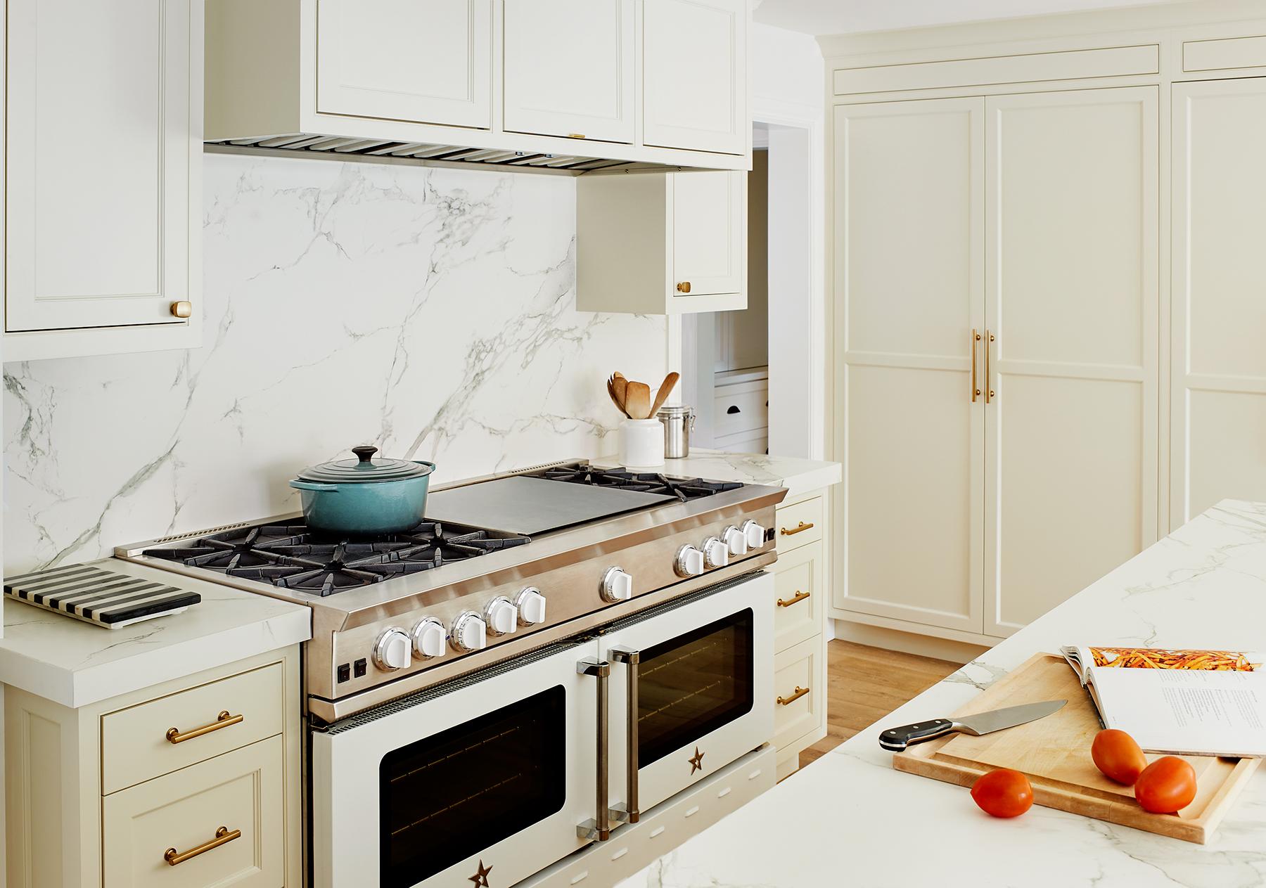 221170_Kitchen_Range.jpg