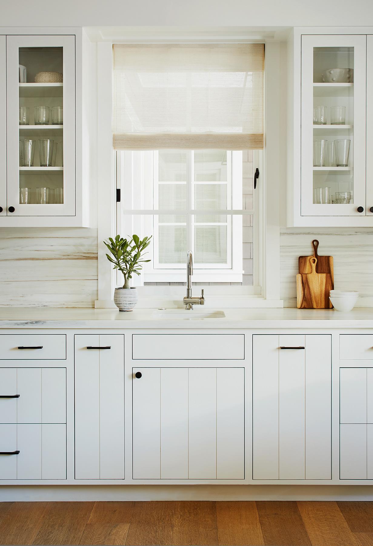221195_Kitchen_PrepSink.jpg