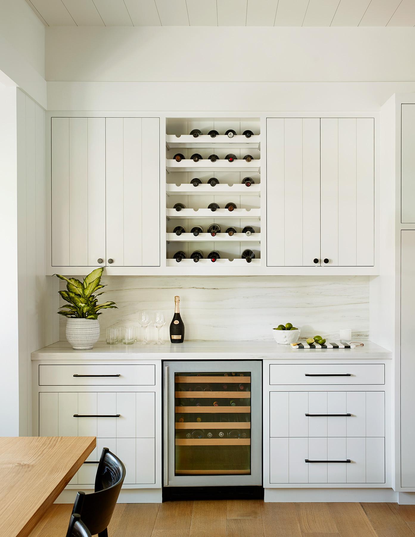 221195_Kitchen_WineStorage.jpg