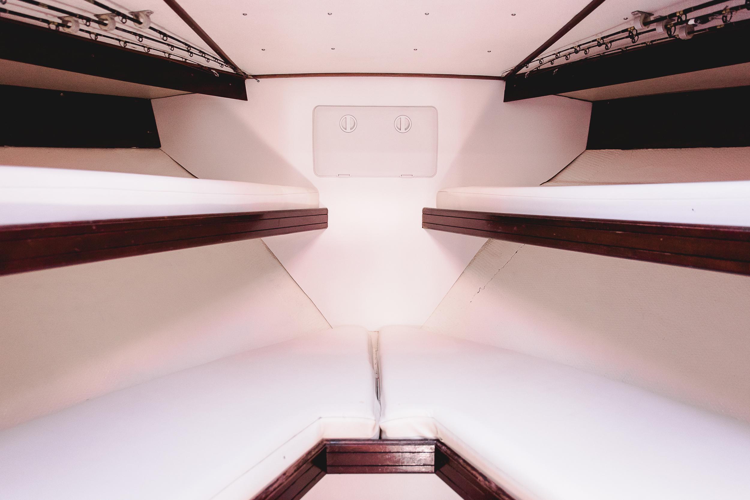 charterboatfreedom (4 of 27).jpg