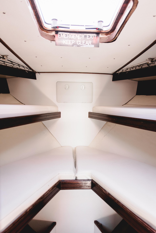 charterboatfreedom (5 of 27).jpg
