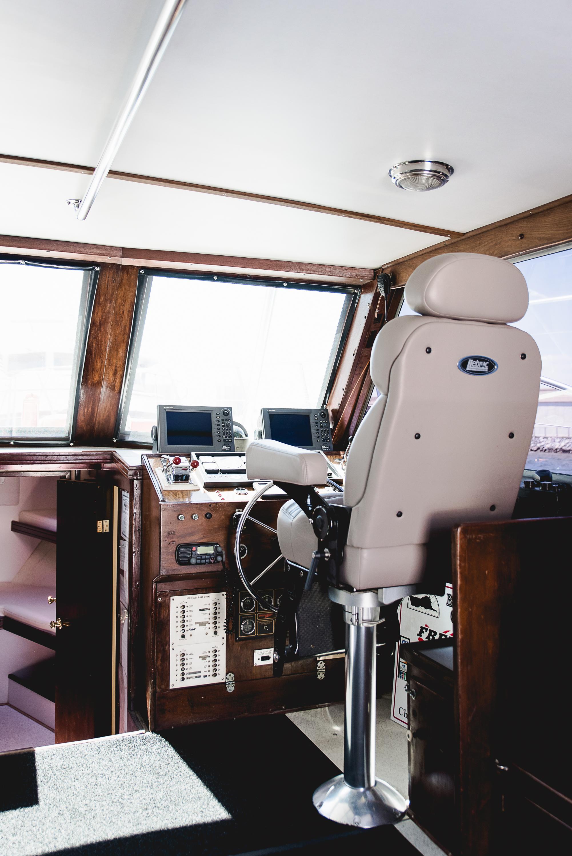 charterboatfreedom (8 of 27).jpg