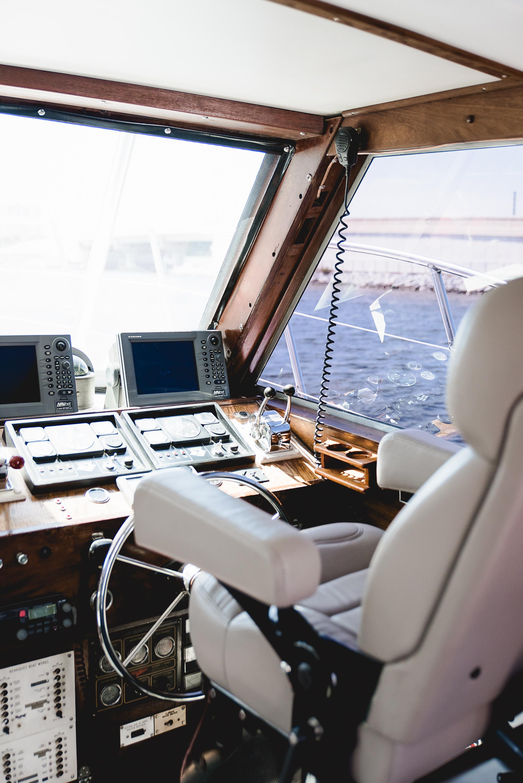charterboatfreedom (9 of 27).jpg