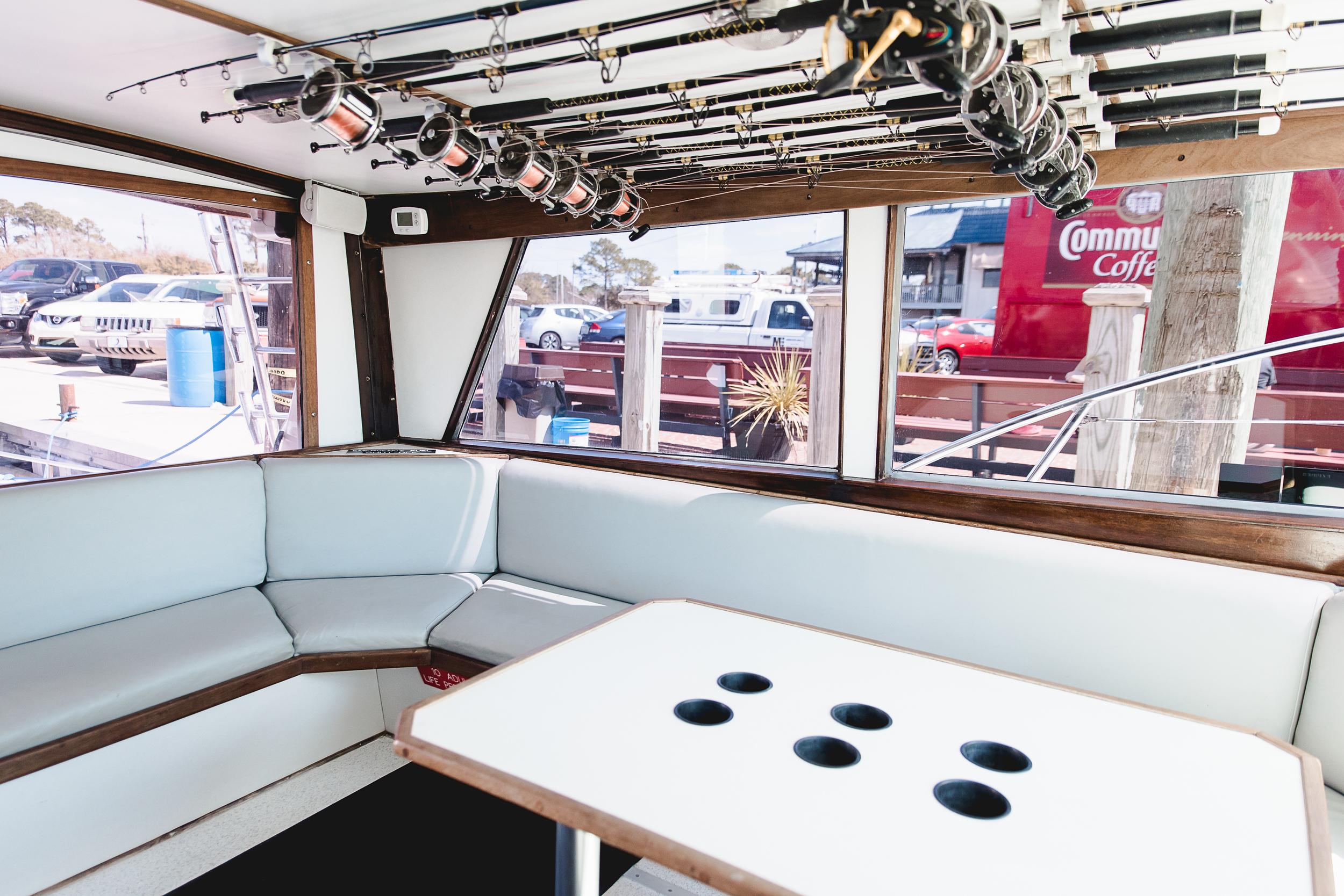 charterboatfreedom (12 of 27).jpg
