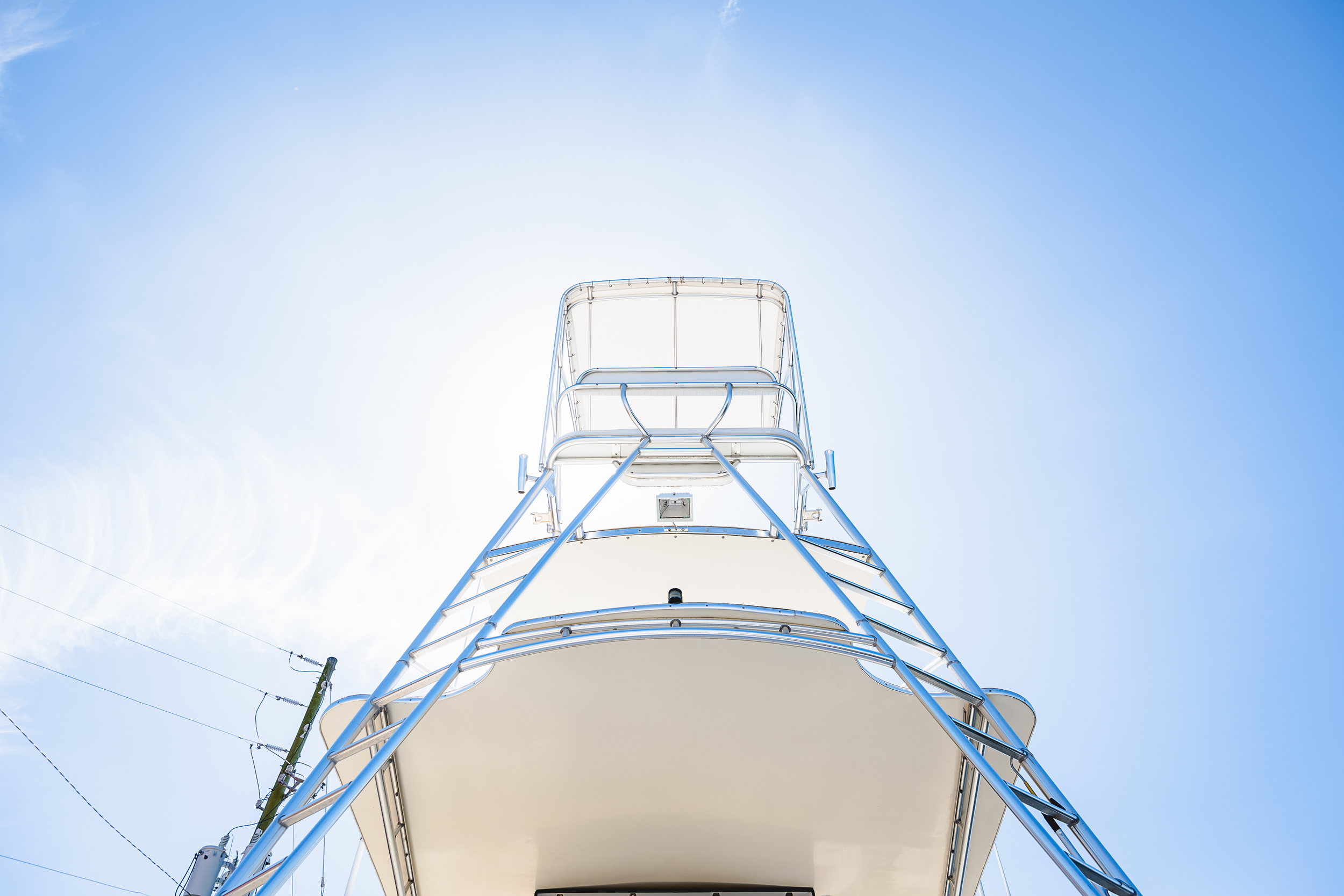 charterboatfreedom (16 of 27).jpg